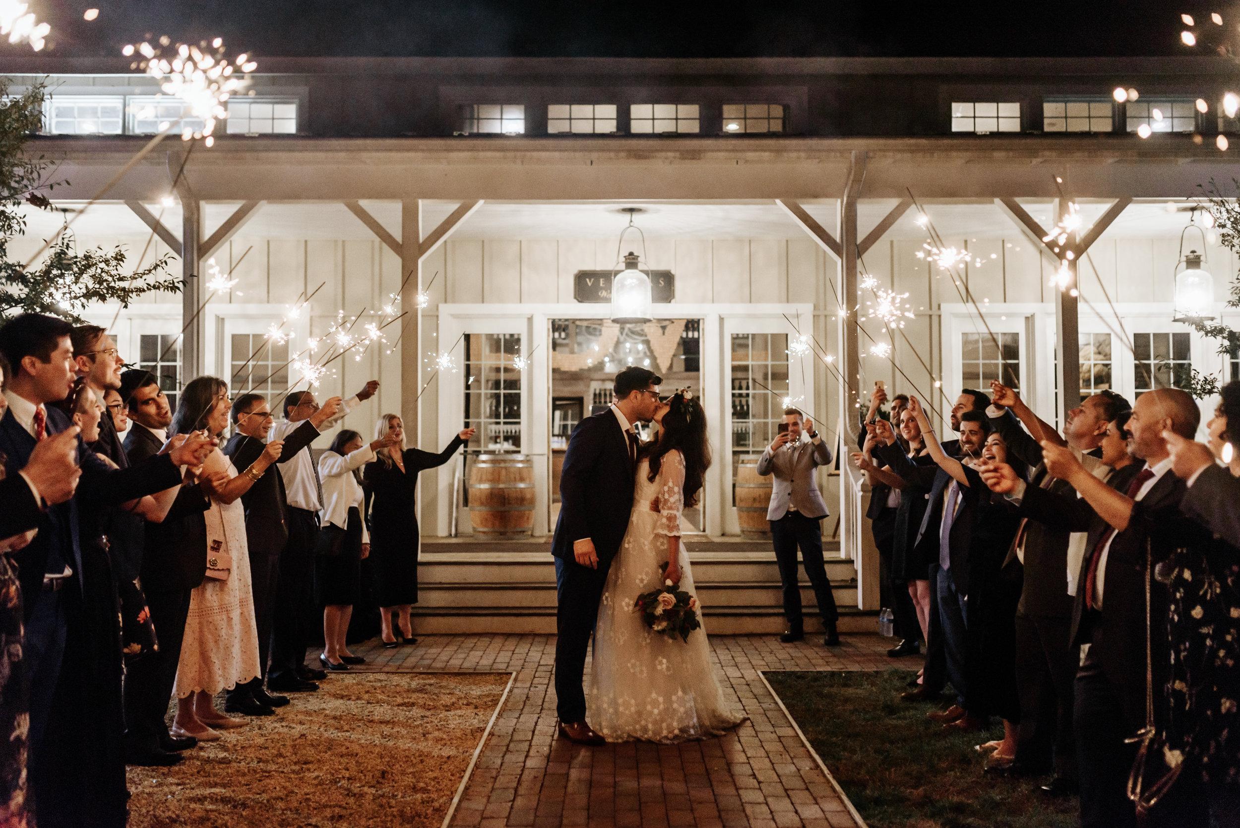 Veritas-Vineyards-and-Winery-Wedding-Photography-Afton-Virginia-Yasmin-Seth-Photography-by-V-9931.jpg