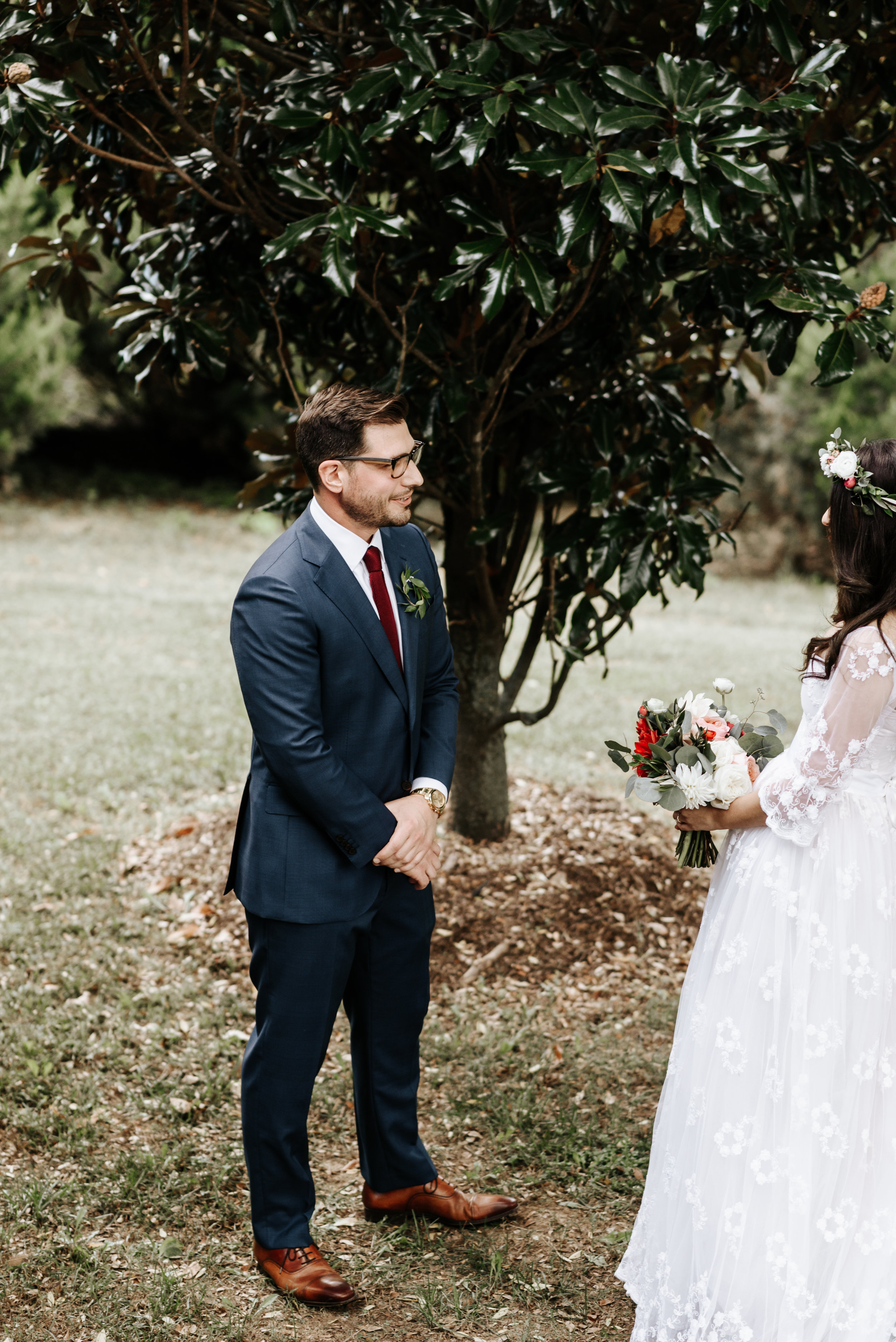 Veritas-Vineyards-and-Winery-Wedding-Photography-Afton-Virginia-Yasmin-Seth-Photography-by-V-2190.jpg