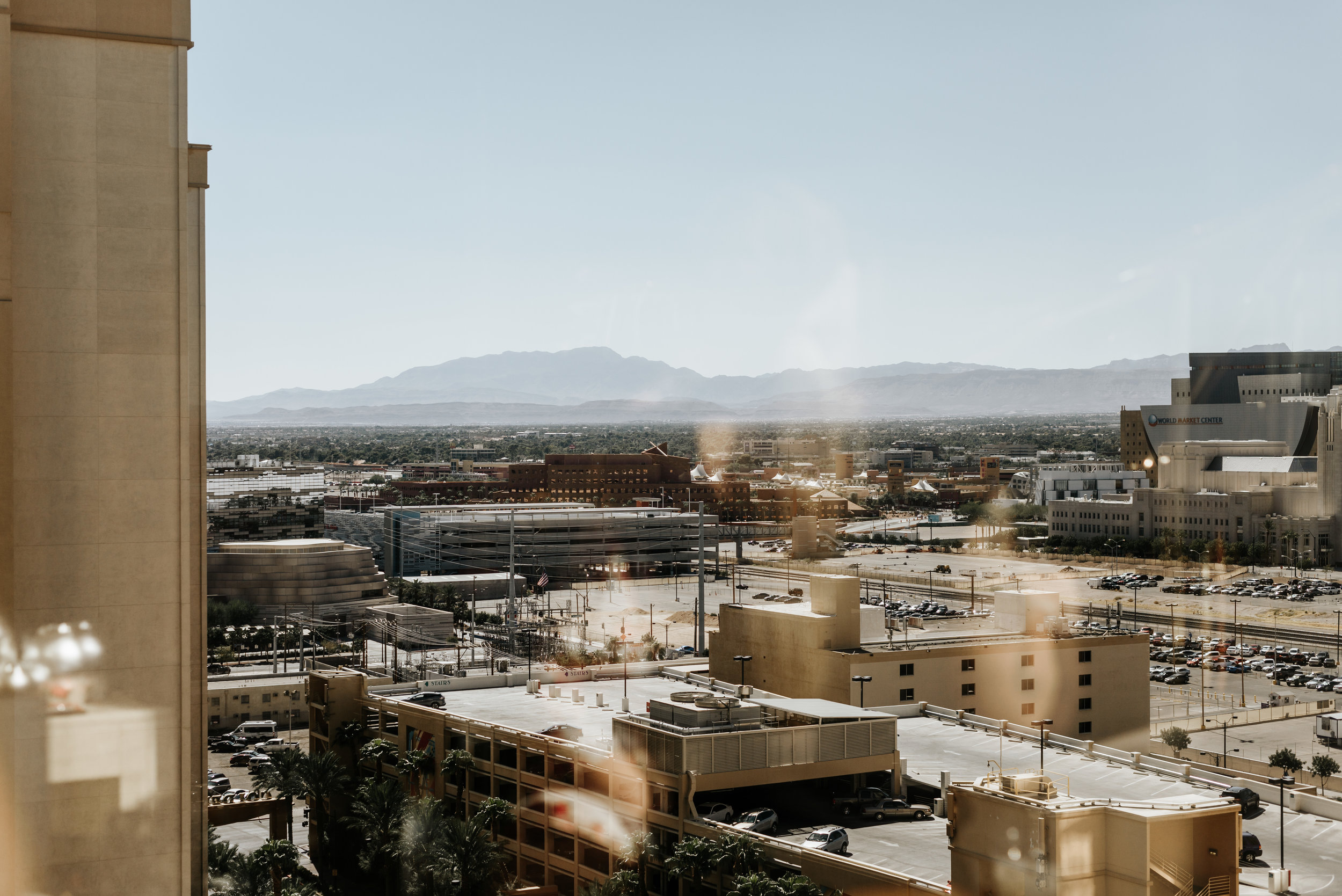 Neon-Museum-Wedding-Las-Vegas-Nevada-Golden-Nugget-Photography-by-V-Ally-and-Dan-6367.jpg
