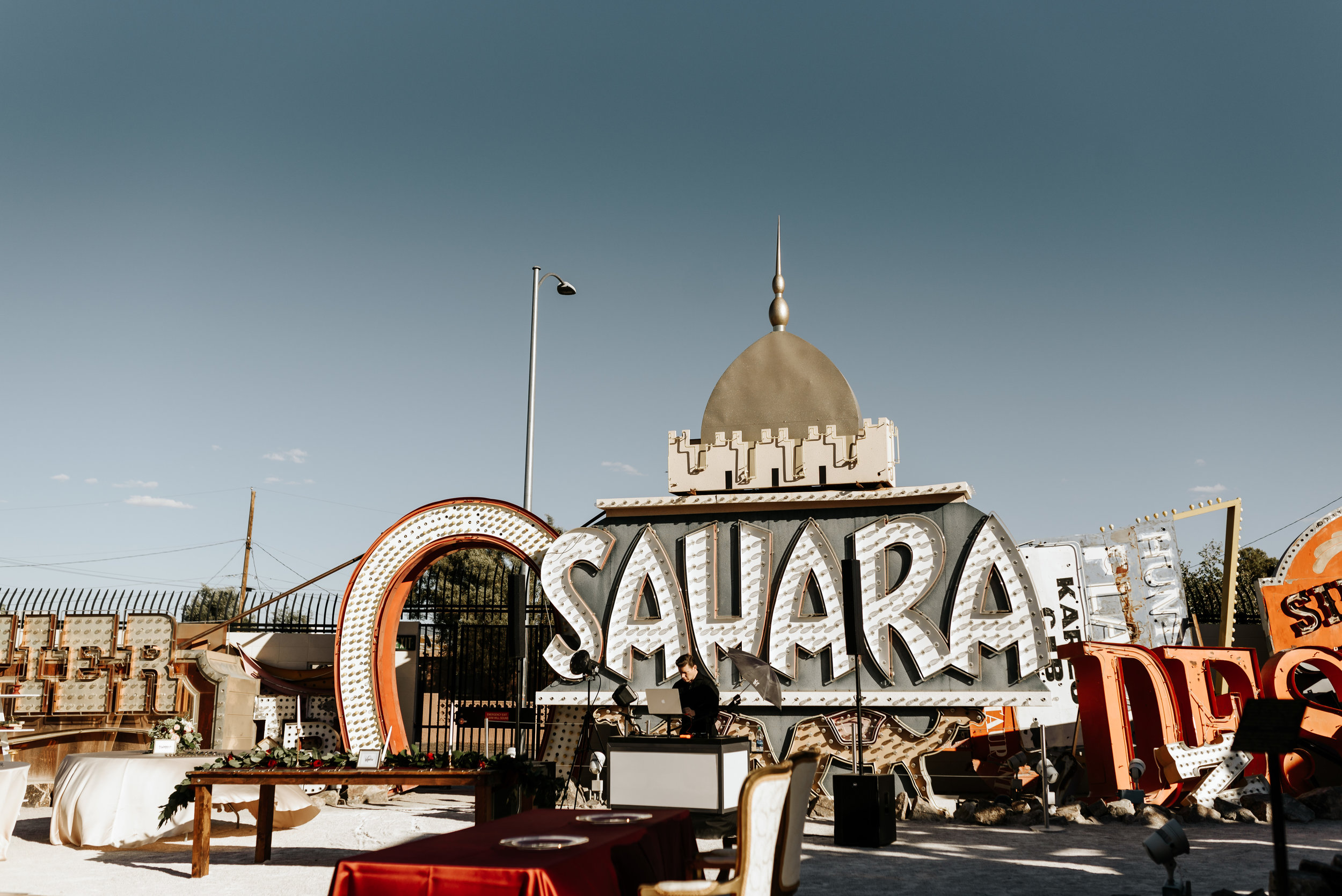 Neon-Museum-Wedding-Las-Vegas-Nevada-Golden-Nugget-Photography-by-V-Ally-and-Dan-2769.jpg