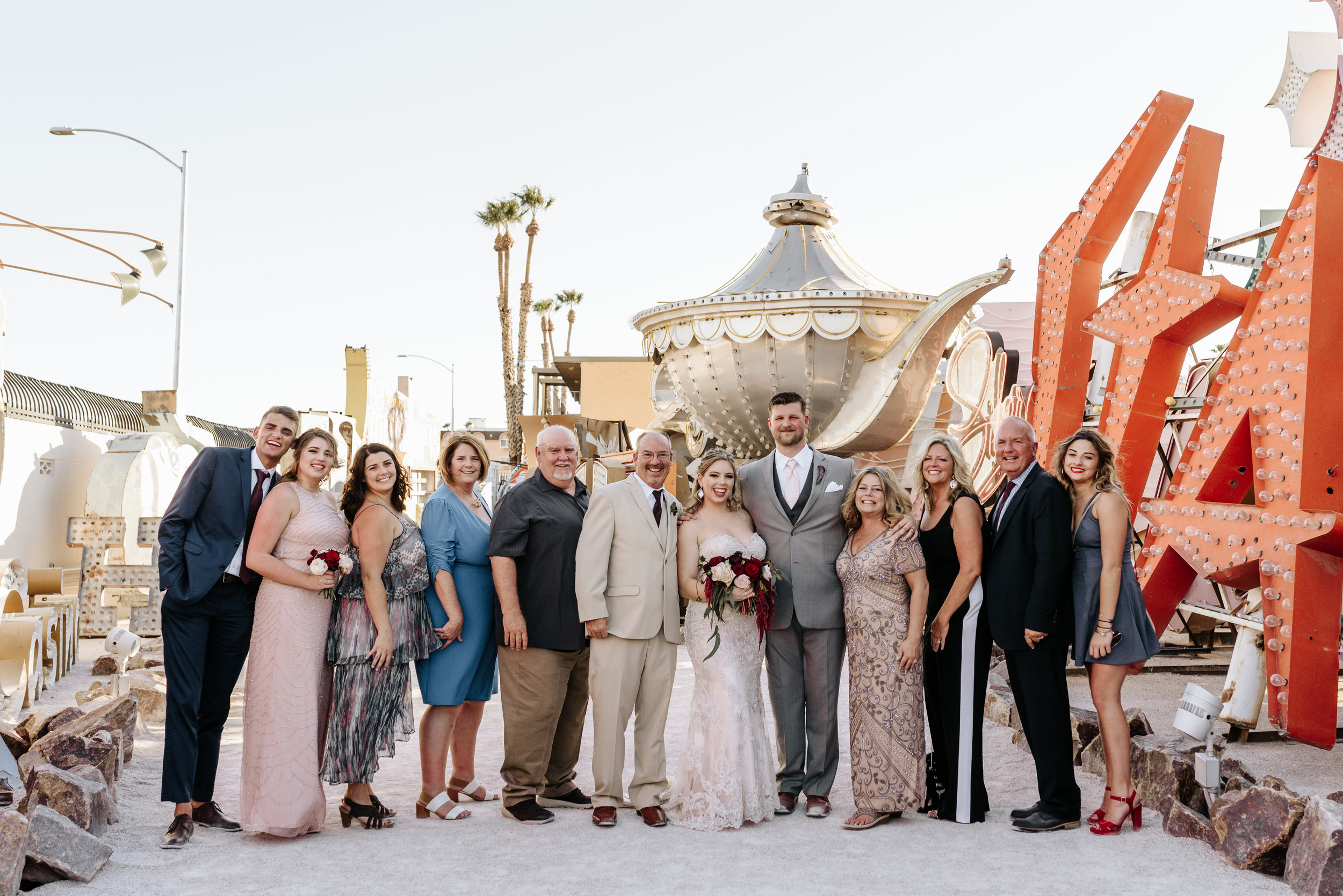 Neon-Museum-Wedding-Las-Vegas-Nevada-Golden-Nugget-Photography-by-V-Ally-and-Dan-2955.jpg