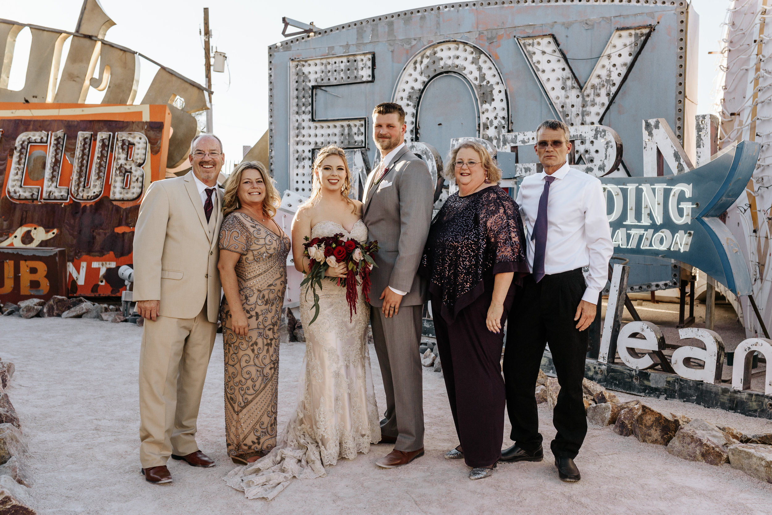 Neon-Museum-Wedding-Las-Vegas-Nevada-Golden-Nugget-Photography-by-V-Ally-and-Dan-2986.jpg