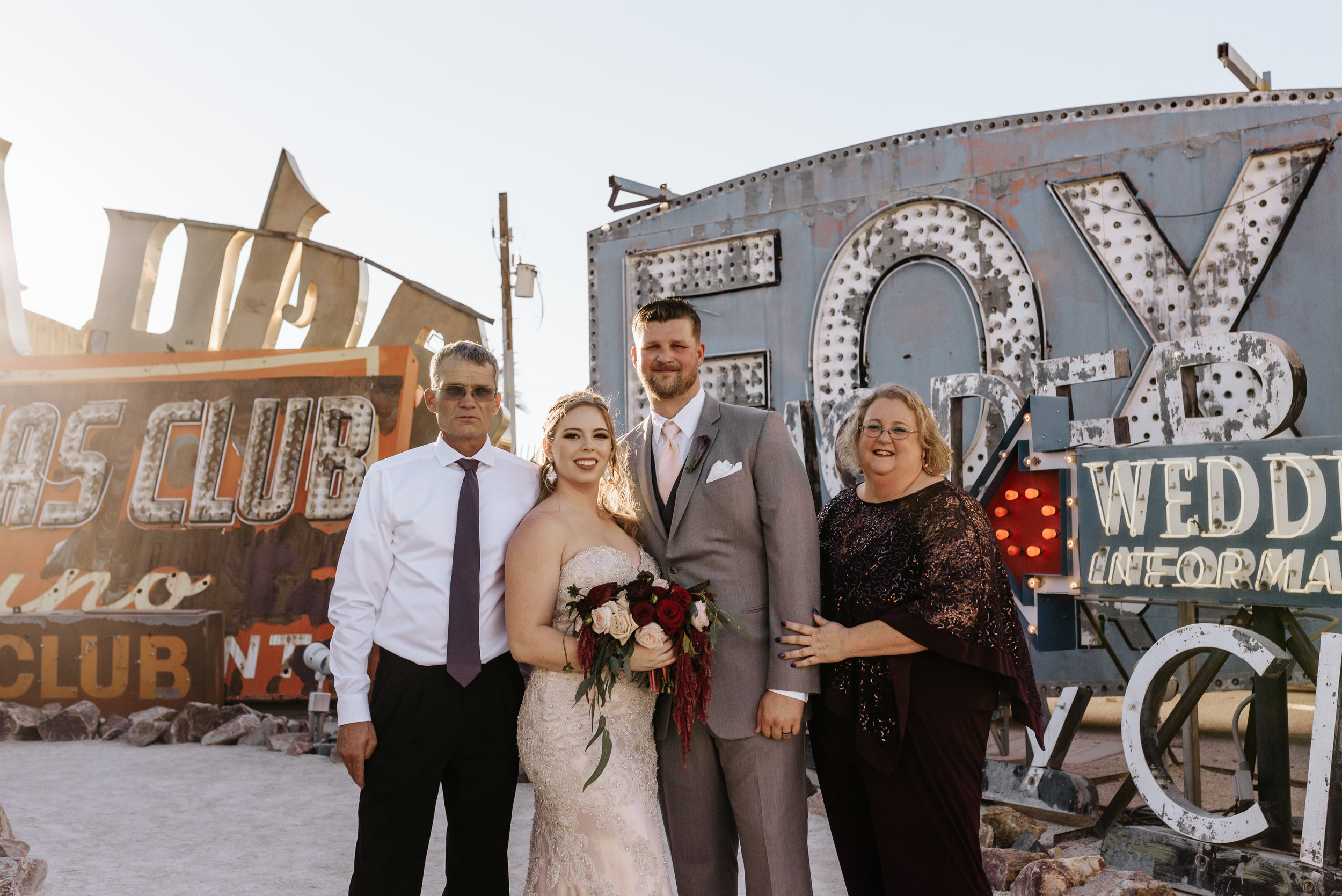 Neon-Museum-Wedding-Las-Vegas-Nevada-Golden-Nugget-Photography-by-V-Ally-and-Dan-3014.jpg