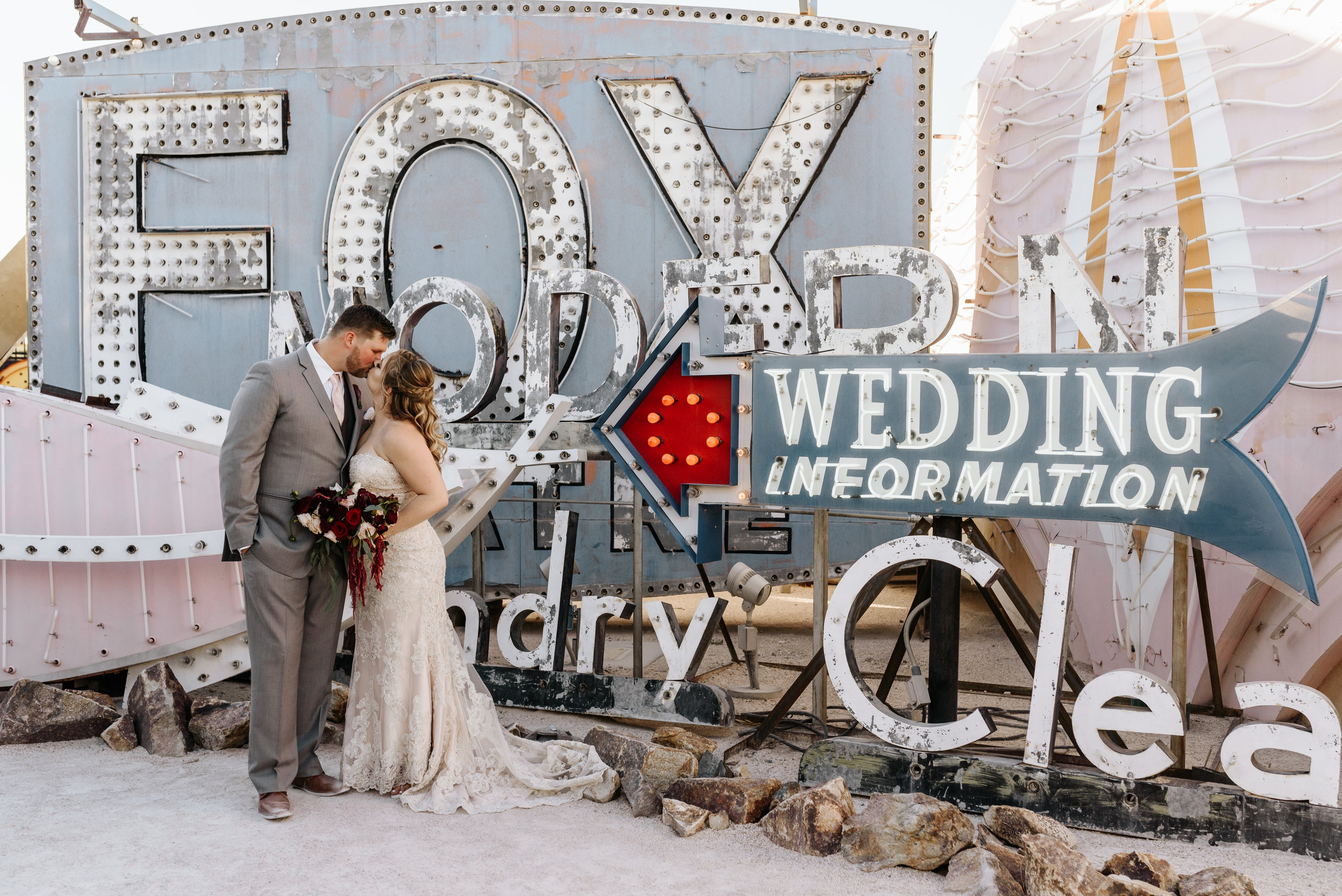 Neon-Museum-Wedding-Las-Vegas-Nevada-Golden-Nugget-Photography-by-V-Ally-and-Dan-3023.jpg