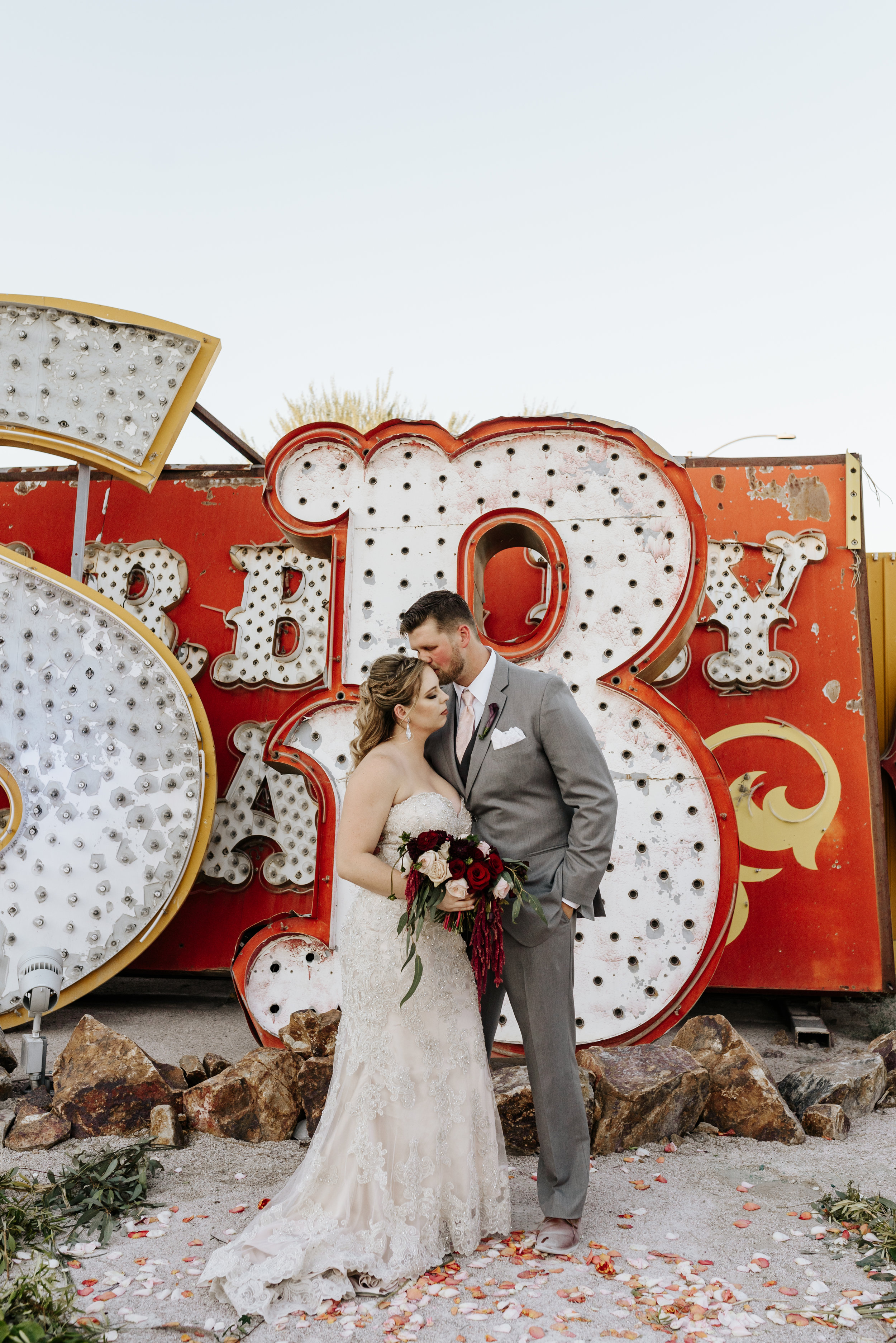 Neon-Museum-Wedding-Las-Vegas-Nevada-Golden-Nugget-Photography-by-V-Ally-and-Dan-3206.jpg