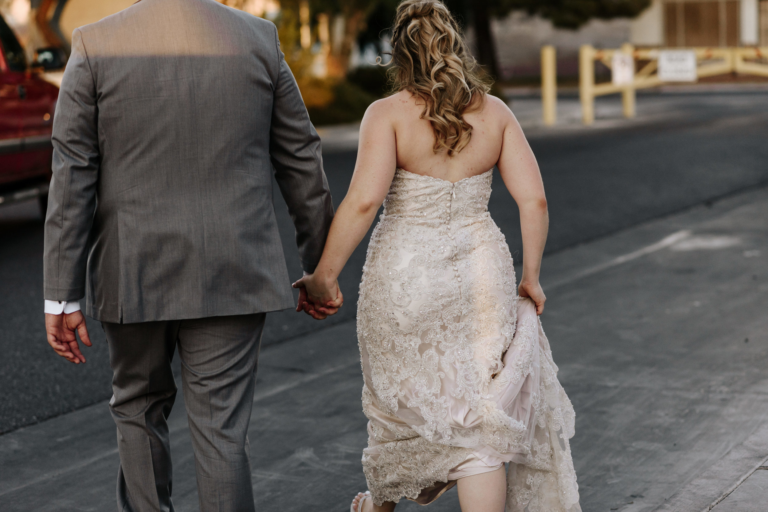 Neon-Museum-Wedding-Las-Vegas-Nevada-Golden-Nugget-Photography-by-V-Ally-and-Dan-6840.jpg