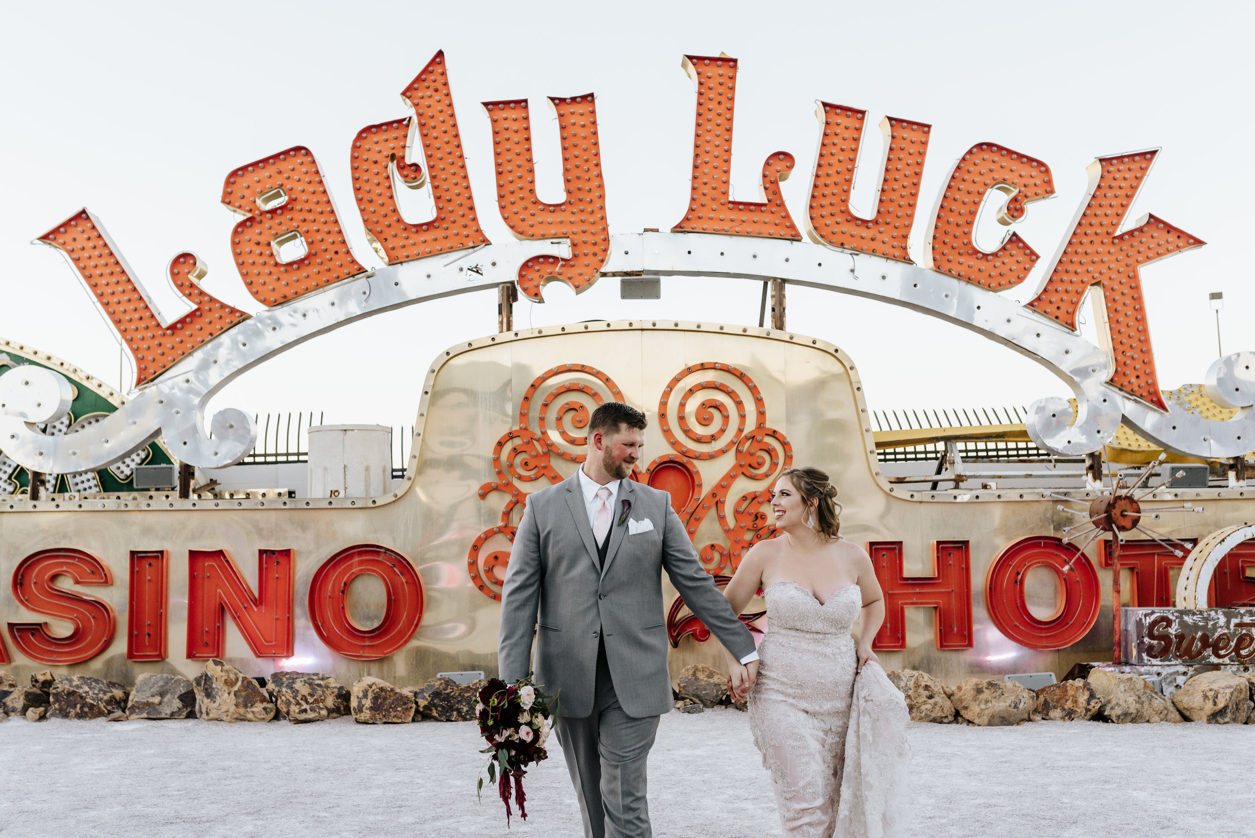 Neon-Museum-Wedding-Las-Vegas-Nevada-Golden-Nugget-Photography-by-V-Ally-and-Dan-3252.jpg