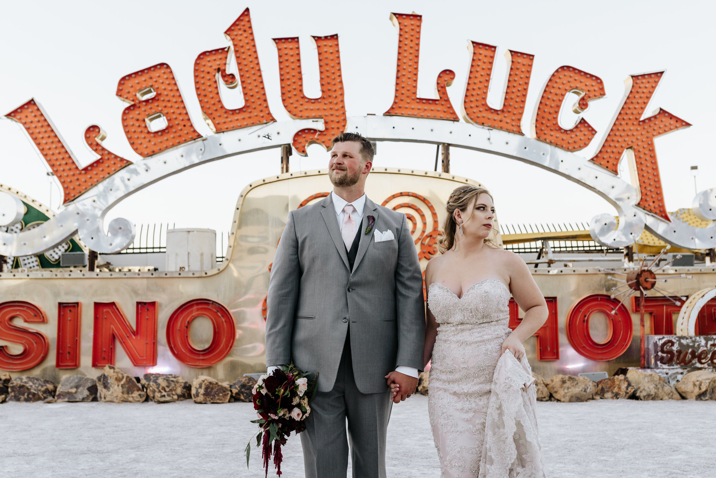 Neon-Museum-Wedding-Las-Vegas-Nevada-Golden-Nugget-Photography-by-V-Ally-and-Dan-3259.jpg