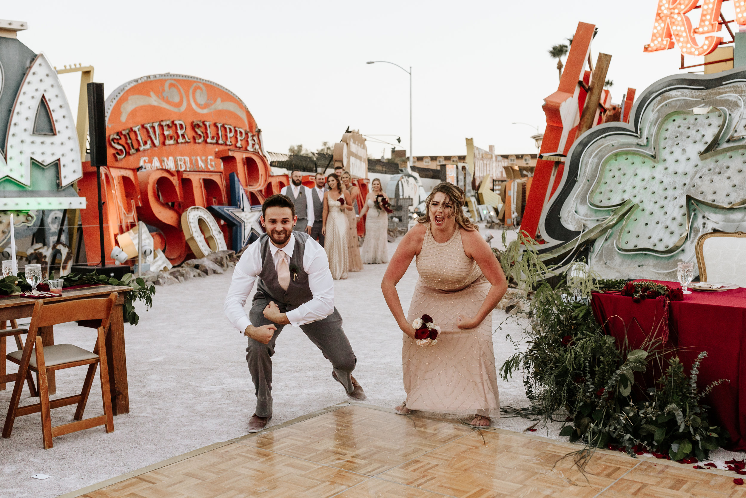 Neon-Museum-Wedding-Las-Vegas-Nevada-Golden-Nugget-Photography-by-V-Ally-and-Dan-3288.jpg