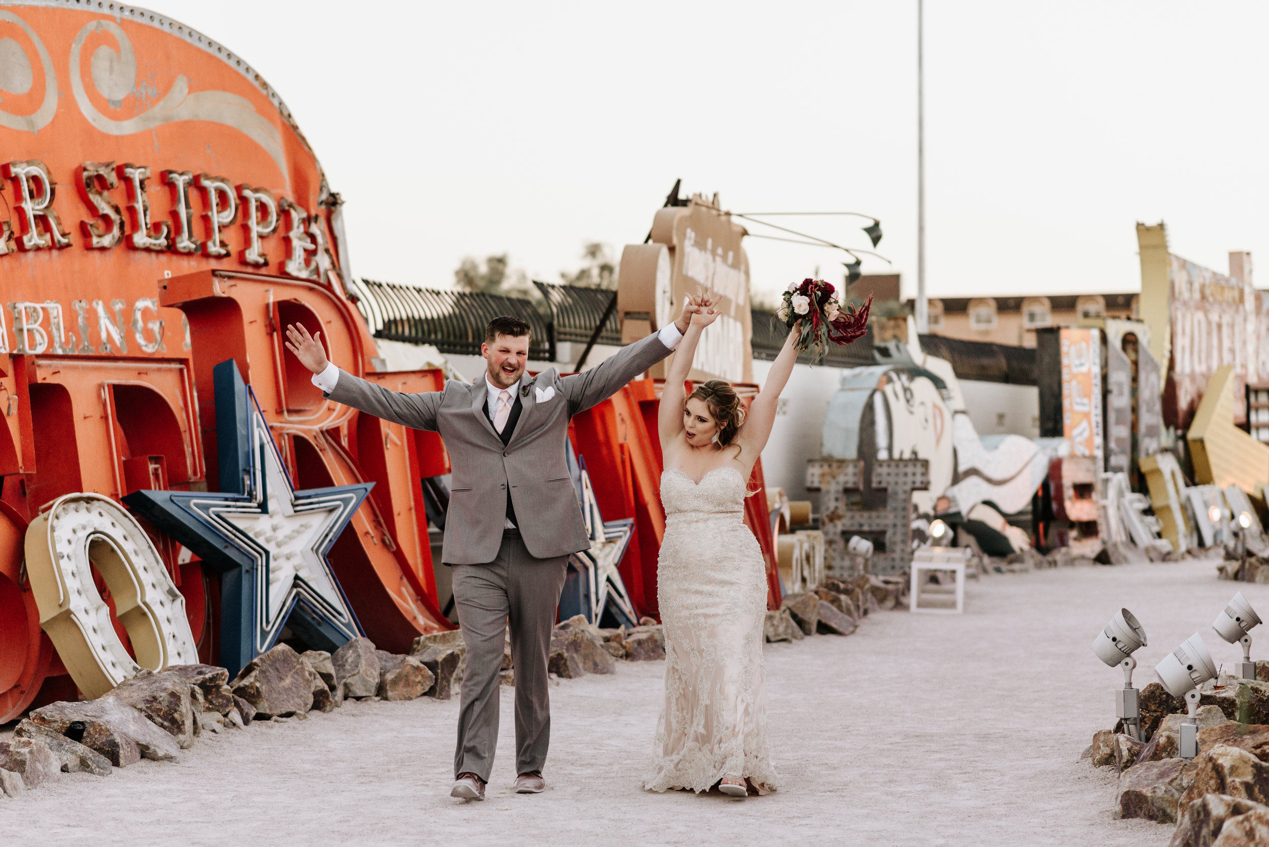 Neon-Museum-Wedding-Las-Vegas-Nevada-Golden-Nugget-Photography-by-V-Ally-and-Dan-6869.jpg