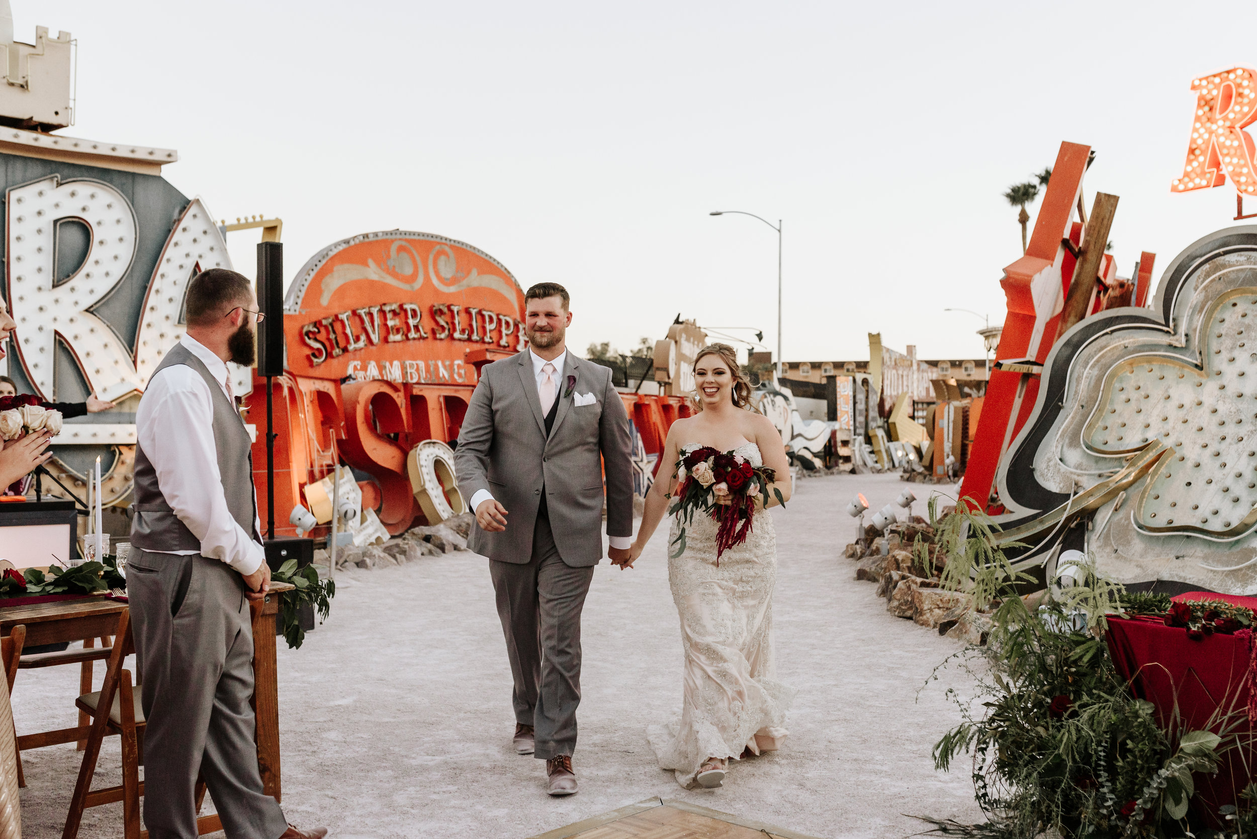 Neon-Museum-Wedding-Las-Vegas-Nevada-Golden-Nugget-Photography-by-V-Ally-and-Dan-3303.jpg