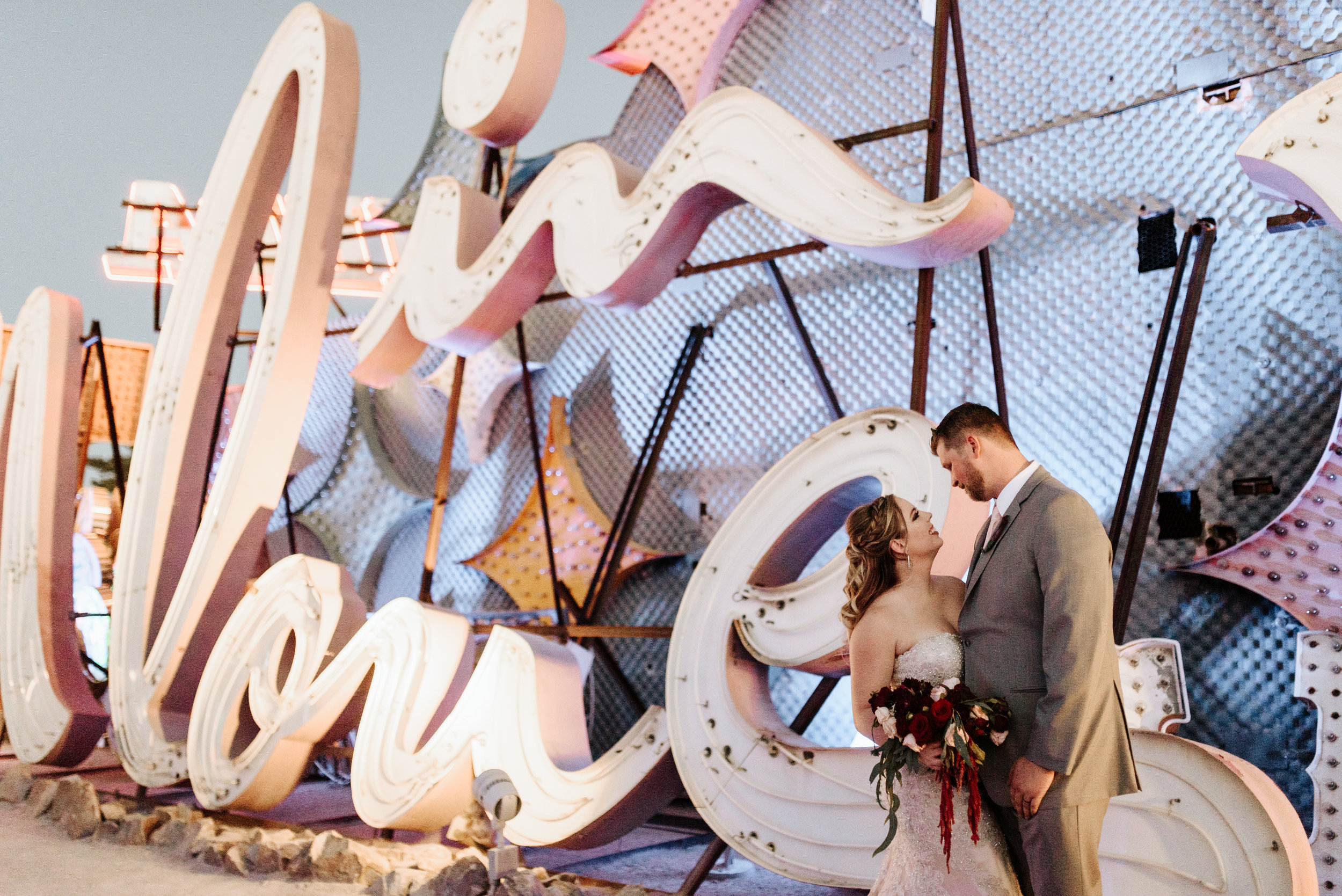 Neon-Museum-Wedding-Las-Vegas-Nevada-Golden-Nugget-Photography-by-V-Ally-and-Dan-3351.jpg