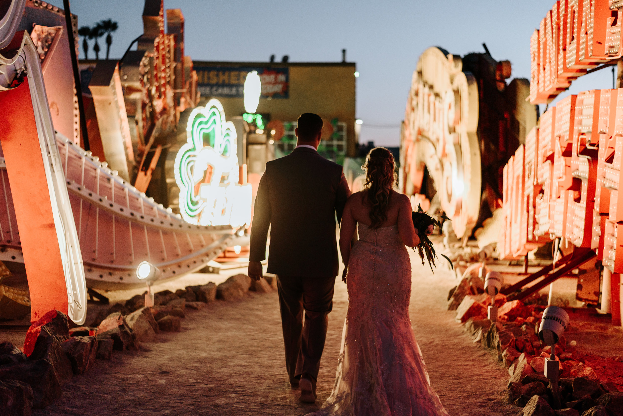 Neon-Museum-Wedding-Las-Vegas-Nevada-Golden-Nugget-Photography-by-V-Ally-and-Dan-6891.jpg