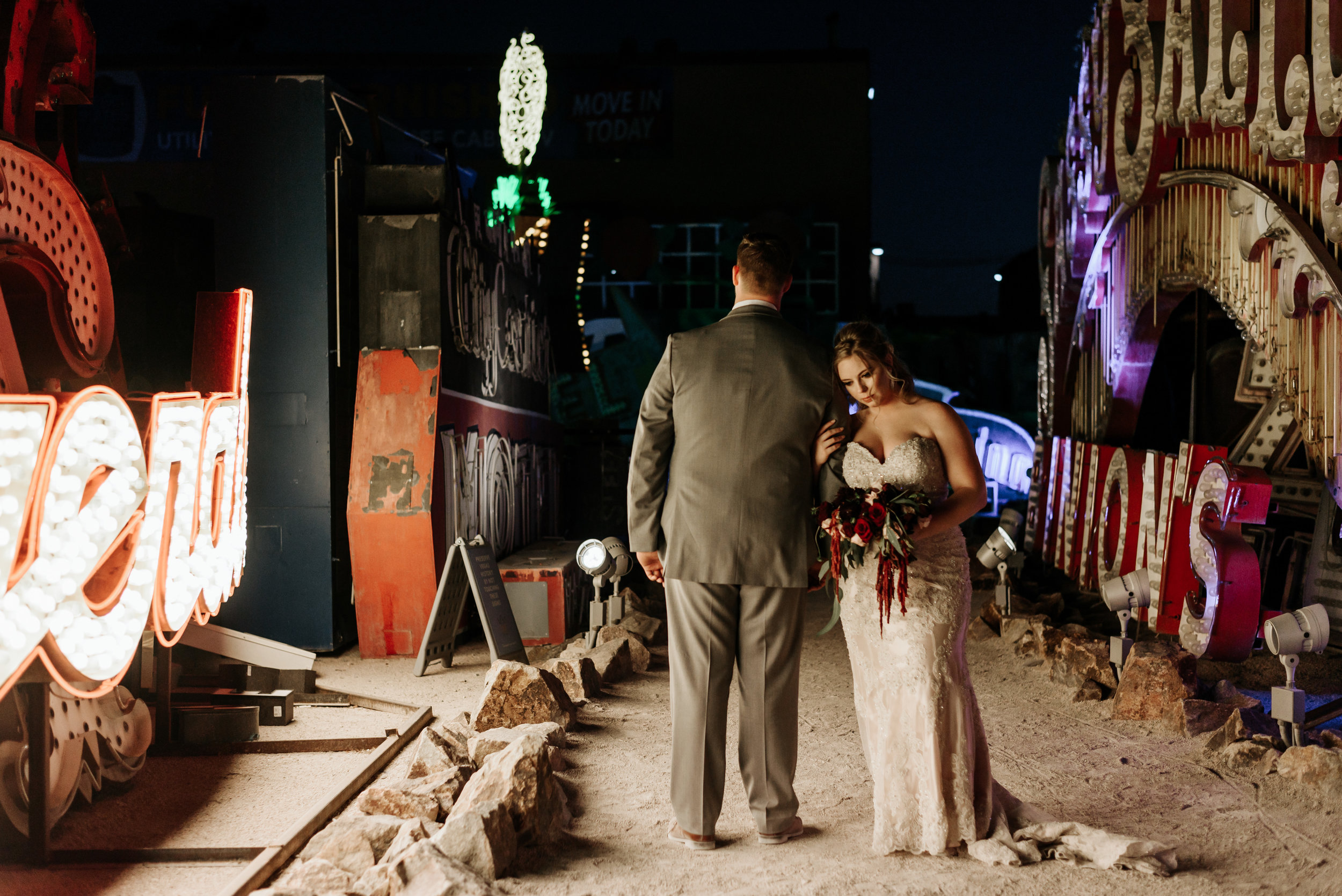 Neon-Museum-Wedding-Las-Vegas-Nevada-Golden-Nugget-Photography-by-V-Ally-and-Dan-6938.jpg