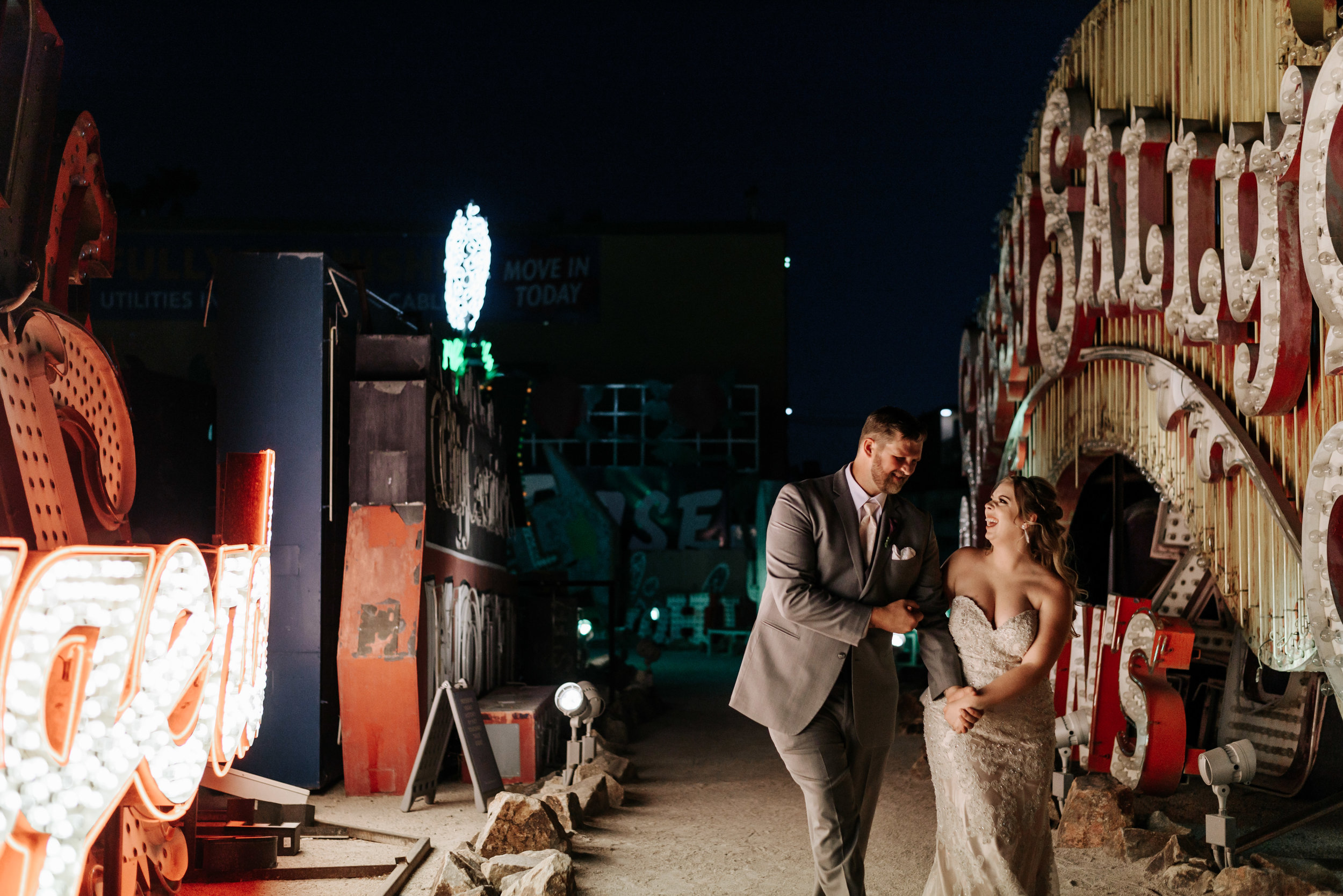 Neon-Museum-Wedding-Las-Vegas-Nevada-Golden-Nugget-Photography-by-V-Ally-and-Dan-6953.jpg