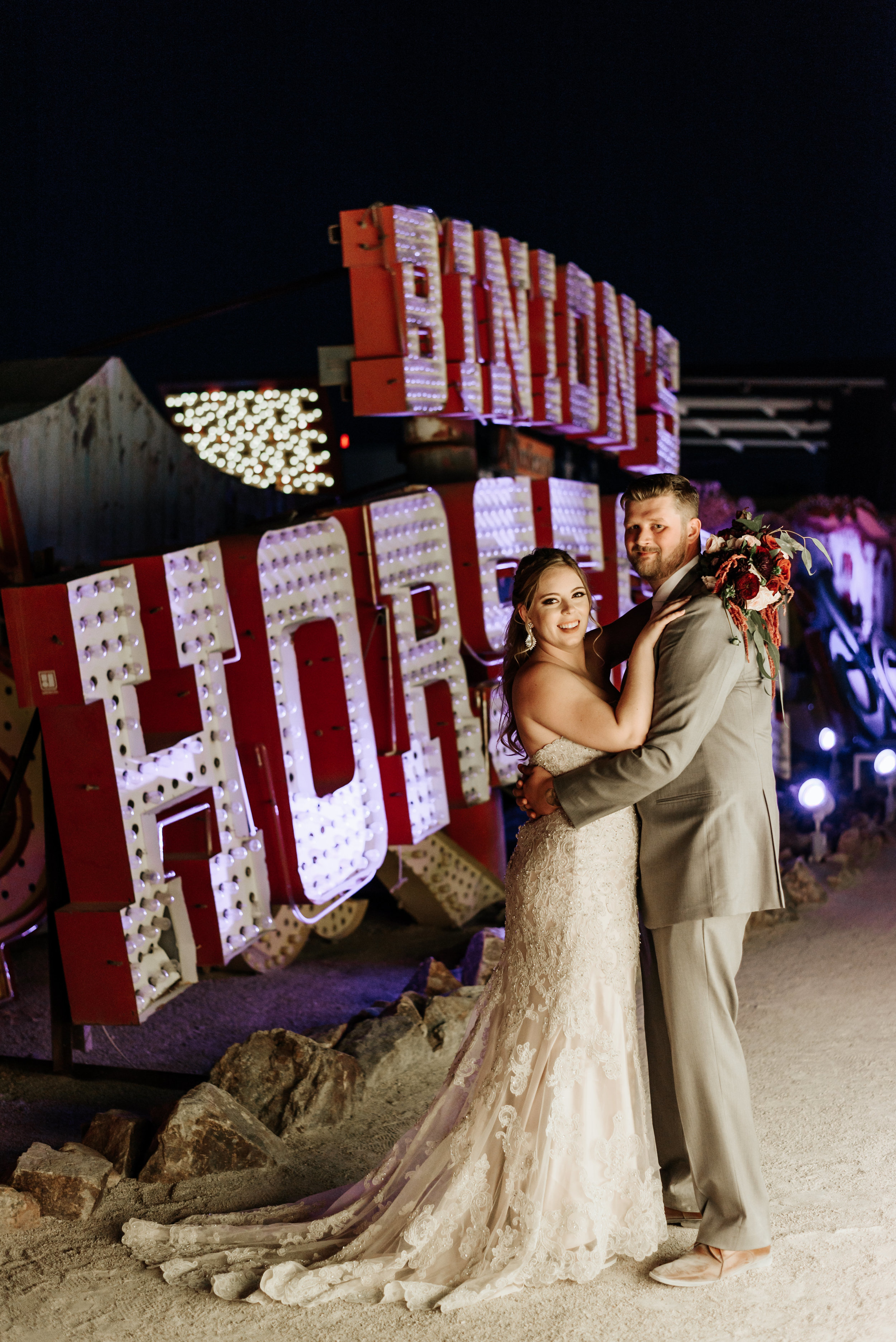 Neon-Museum-Wedding-Las-Vegas-Nevada-Golden-Nugget-Photography-by-V-Ally-and-Dan-6969.jpg