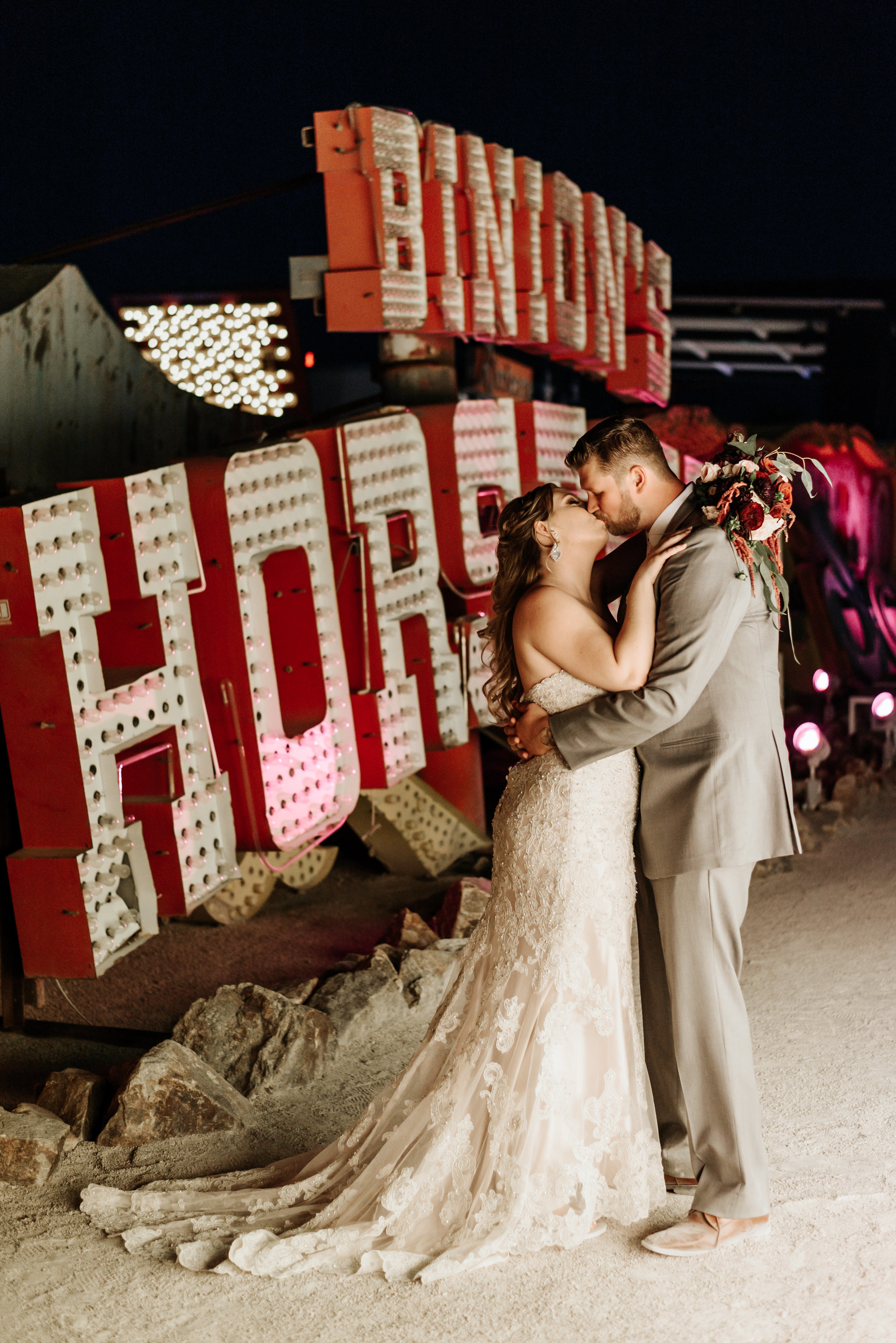 Neon-Museum-Wedding-Las-Vegas-Nevada-Golden-Nugget-Photography-by-V-Ally-and-Dan-6972.jpg