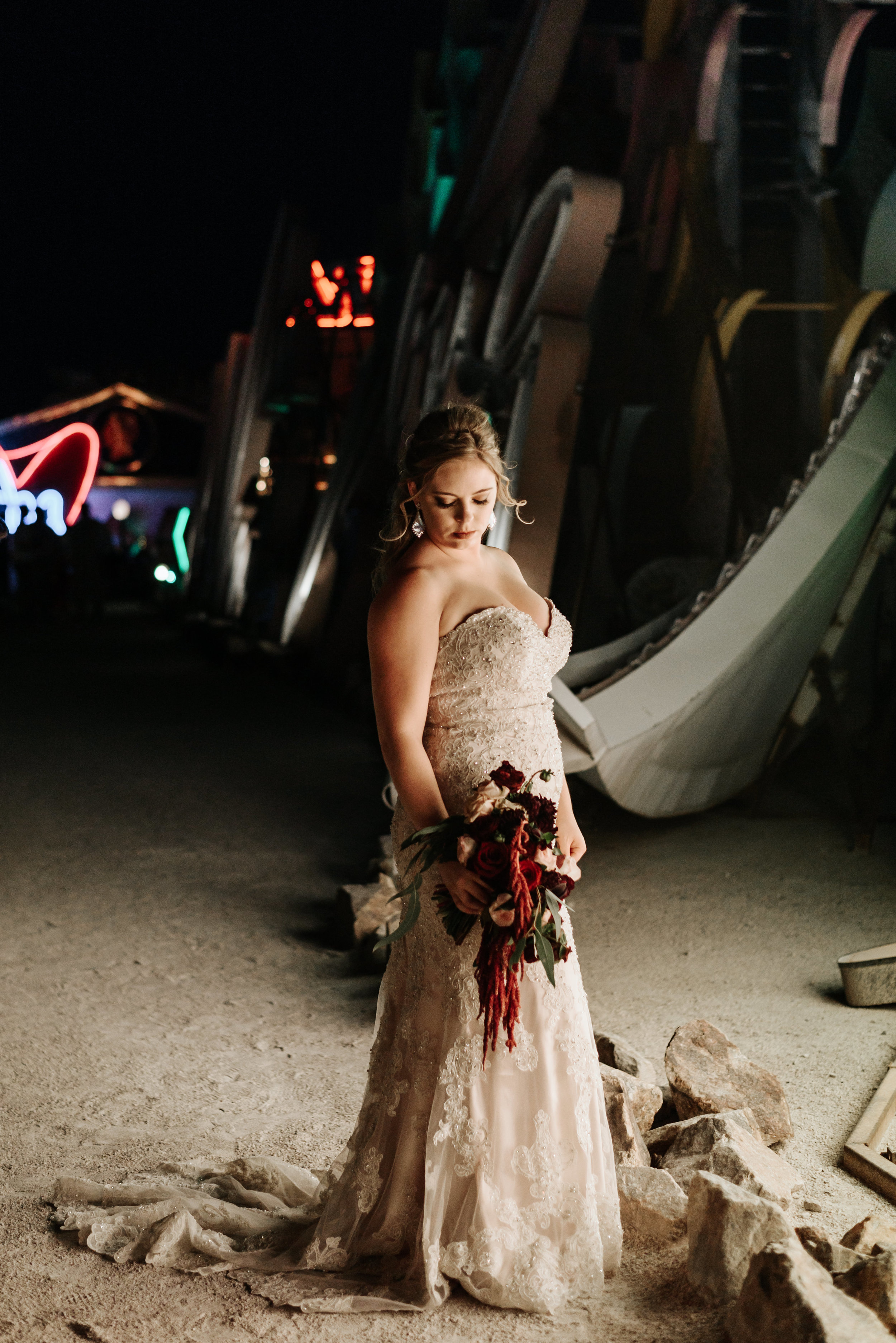 Neon-Museum-Wedding-Las-Vegas-Nevada-Golden-Nugget-Photography-by-V-Ally-and-Dan-6992.jpg