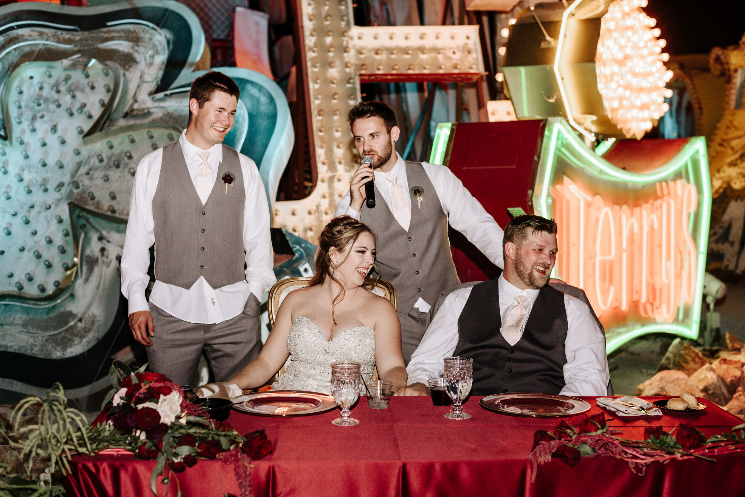 Neon-Museum-Wedding-Las-Vegas-Nevada-Golden-Nugget-Photography-by-V-Ally-and-Dan-7051.jpg