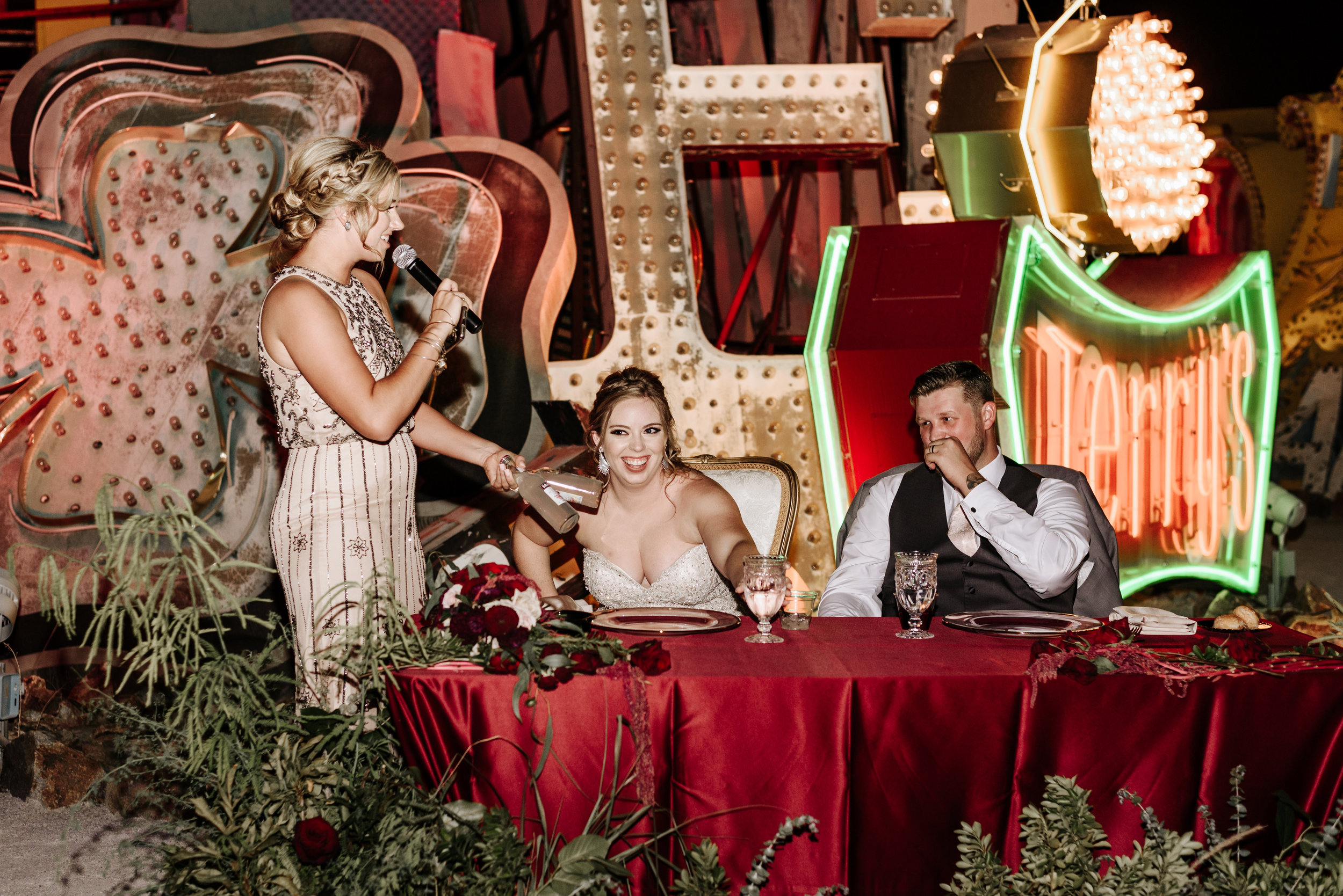 Neon-Museum-Wedding-Las-Vegas-Nevada-Golden-Nugget-Photography-by-V-Ally-and-Dan-7072.jpg