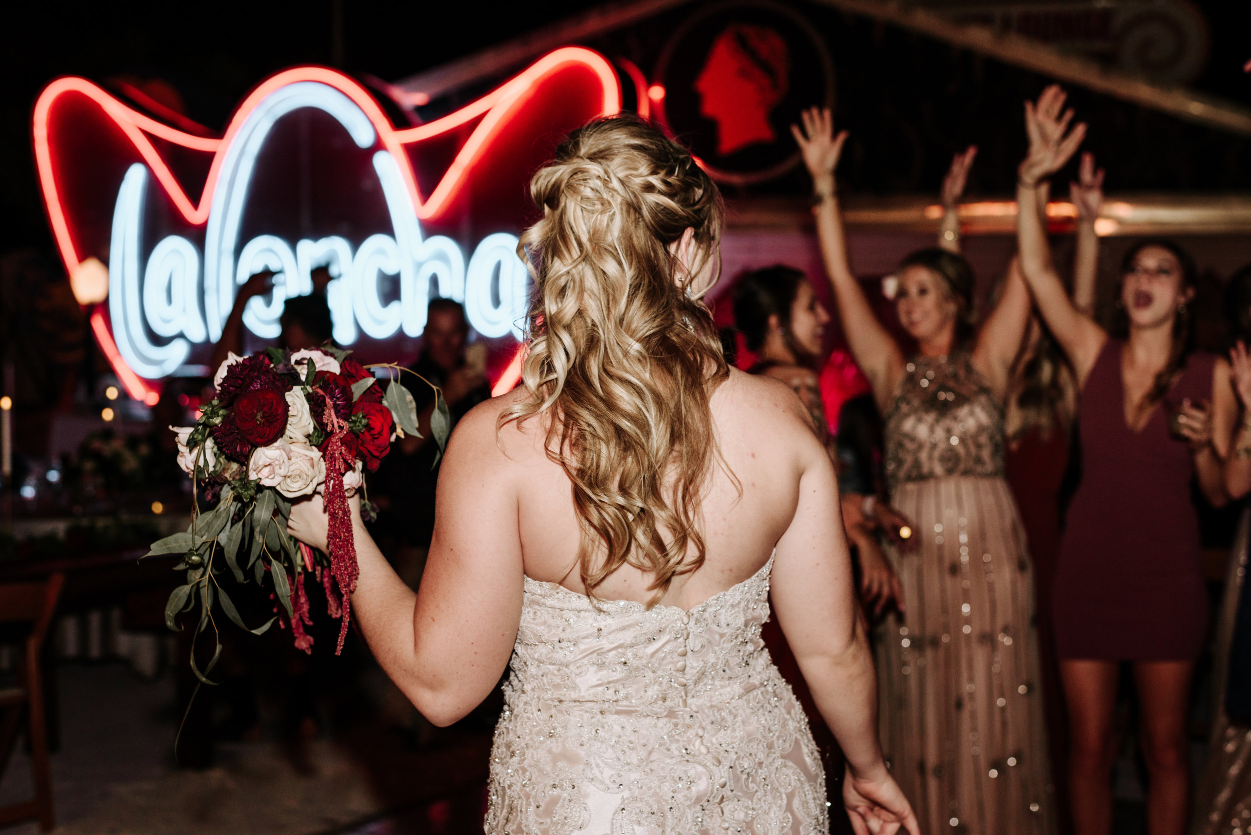 Neon-Museum-Wedding-Las-Vegas-Nevada-Golden-Nugget-Photography-by-V-Ally-and-Dan-7302.jpg