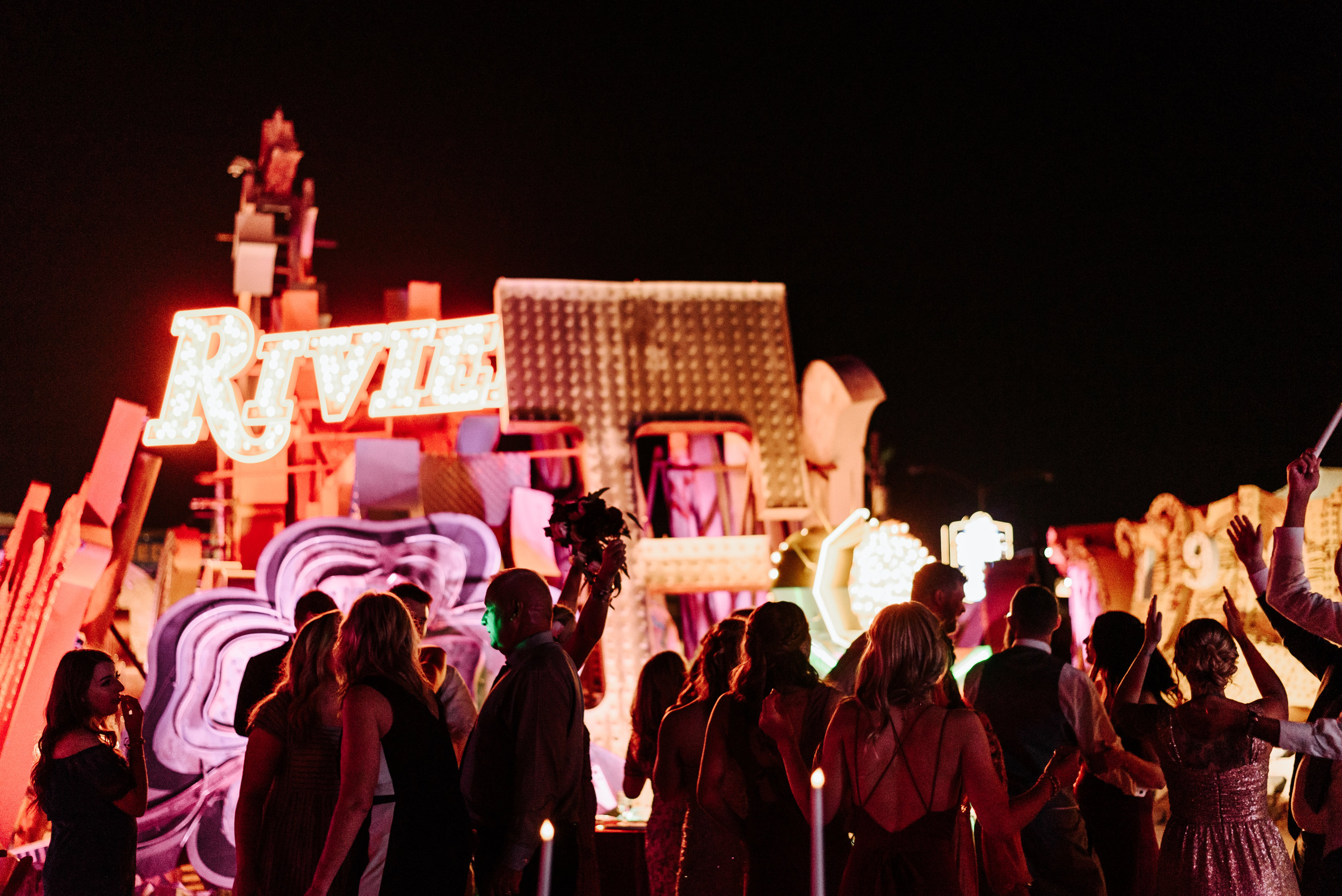 Neon-Museum-Wedding-Las-Vegas-Nevada-Golden-Nugget-Photography-by-V-Ally-and-Dan-7332.jpg