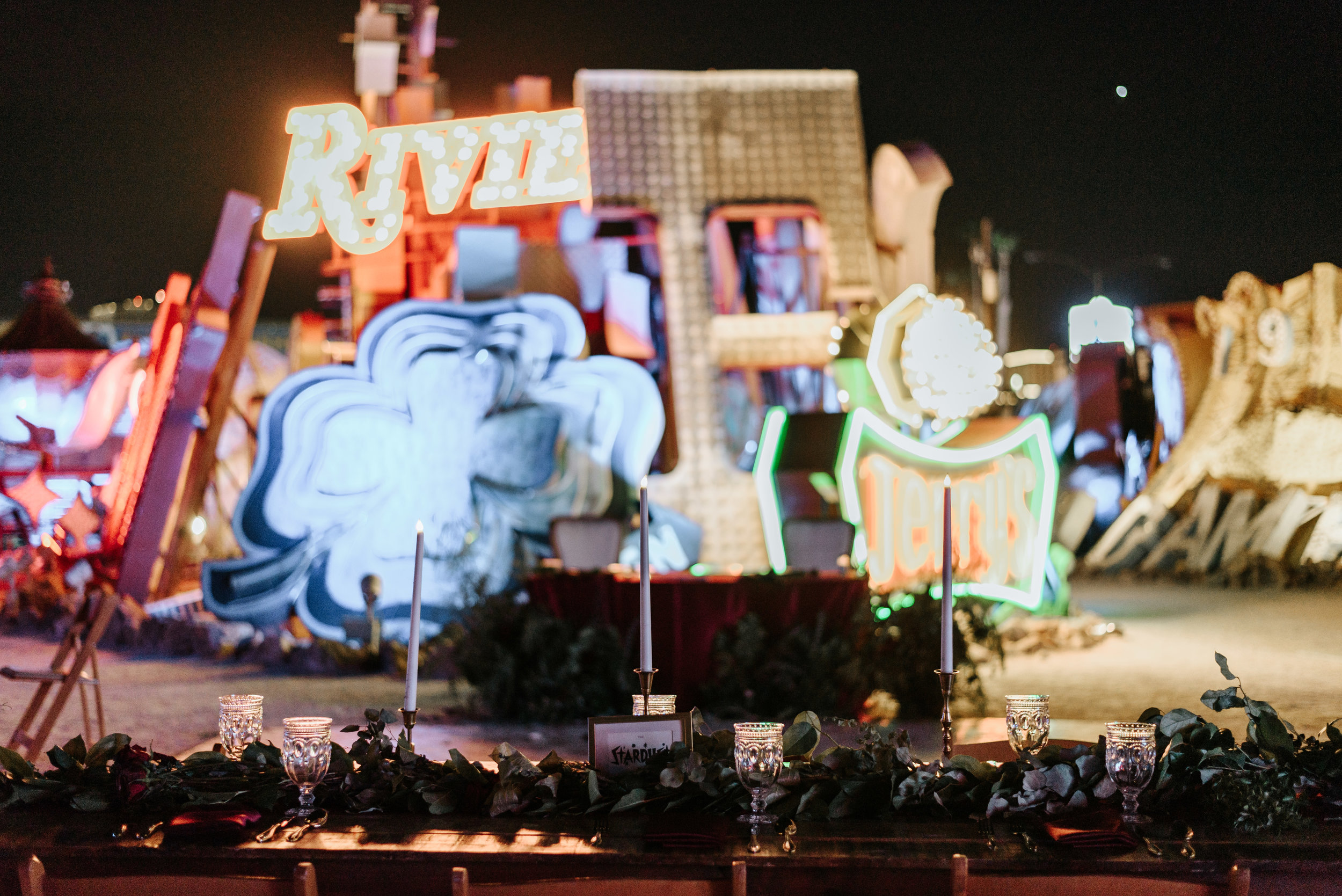 Neon-Museum-Wedding-Las-Vegas-Nevada-Golden-Nugget-Photography-by-V-Ally-and-Dan-7360.jpg