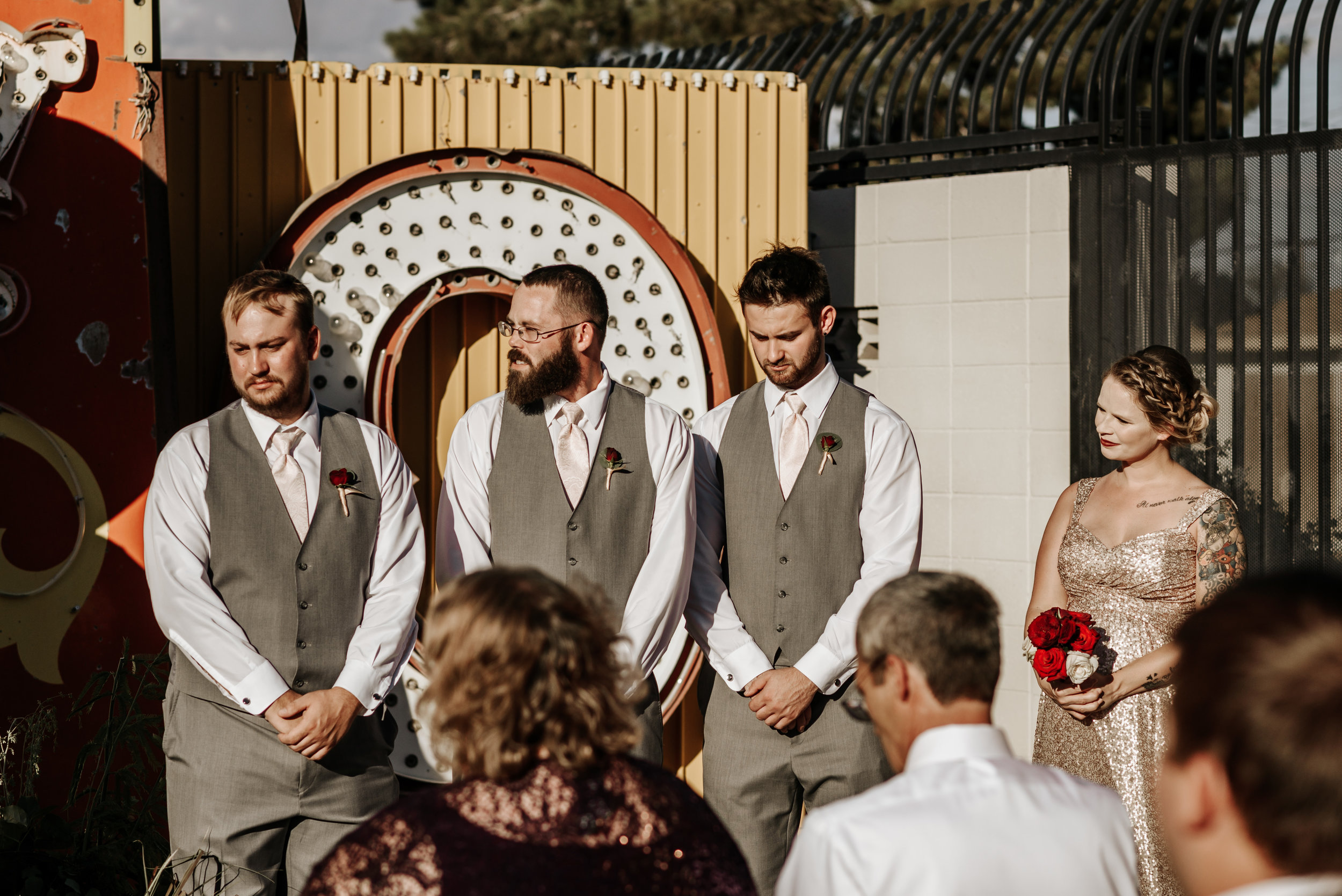 Neon-Museum-Wedding-Las-Vegas-Nevada-Golden-Nugget-Photography-by-V-Ally-and-Dan-6578.jpg