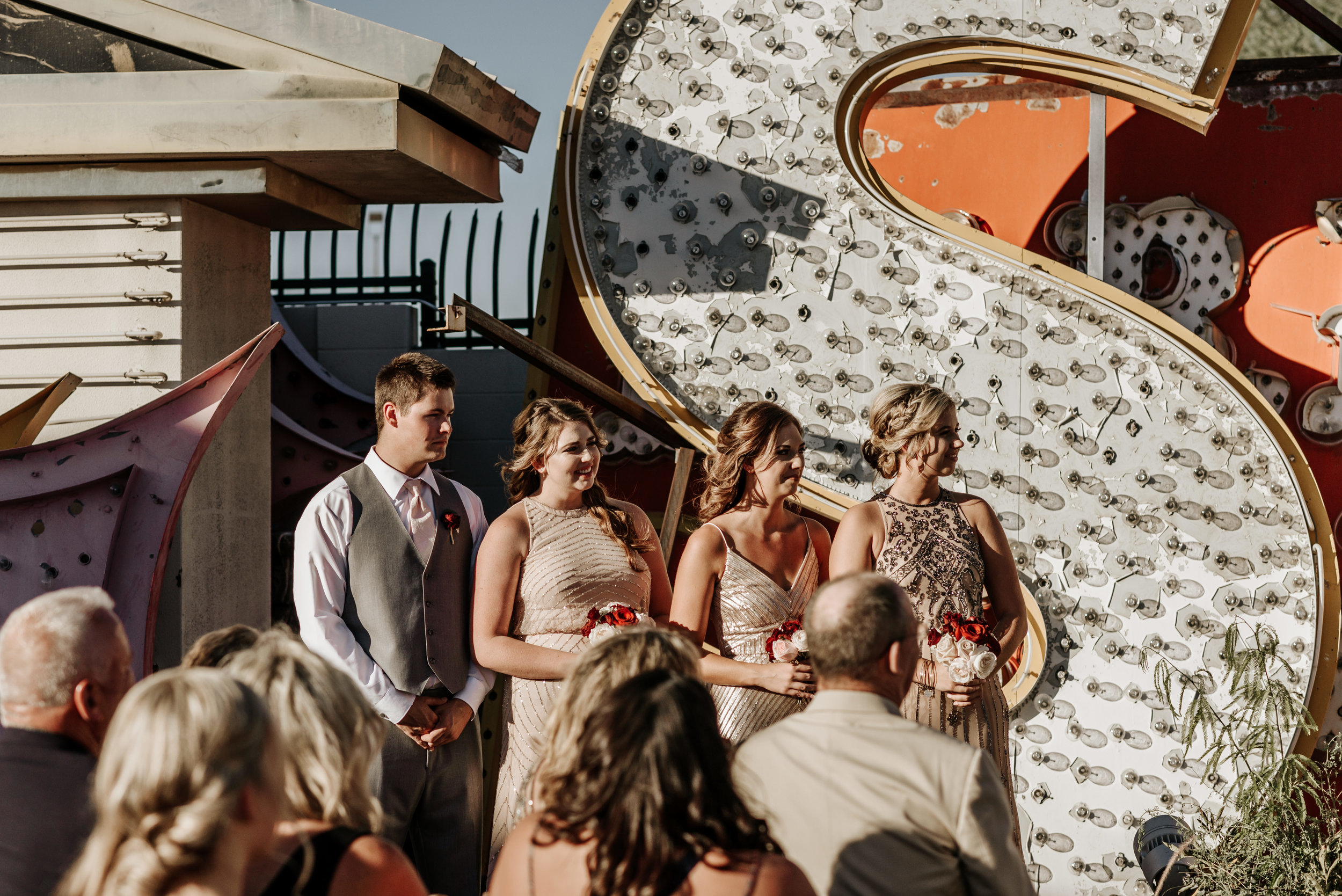 Neon-Museum-Wedding-Las-Vegas-Nevada-Golden-Nugget-Photography-by-V-Ally-and-Dan-6579.jpg