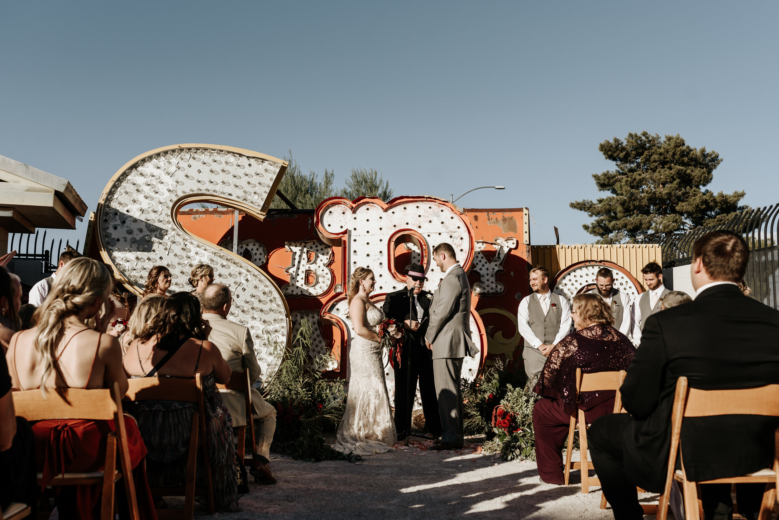 Neon-Museum-Wedding-Las-Vegas-Nevada-Golden-Nugget-Photography-by-V-Ally-and-Dan-2883.jpg