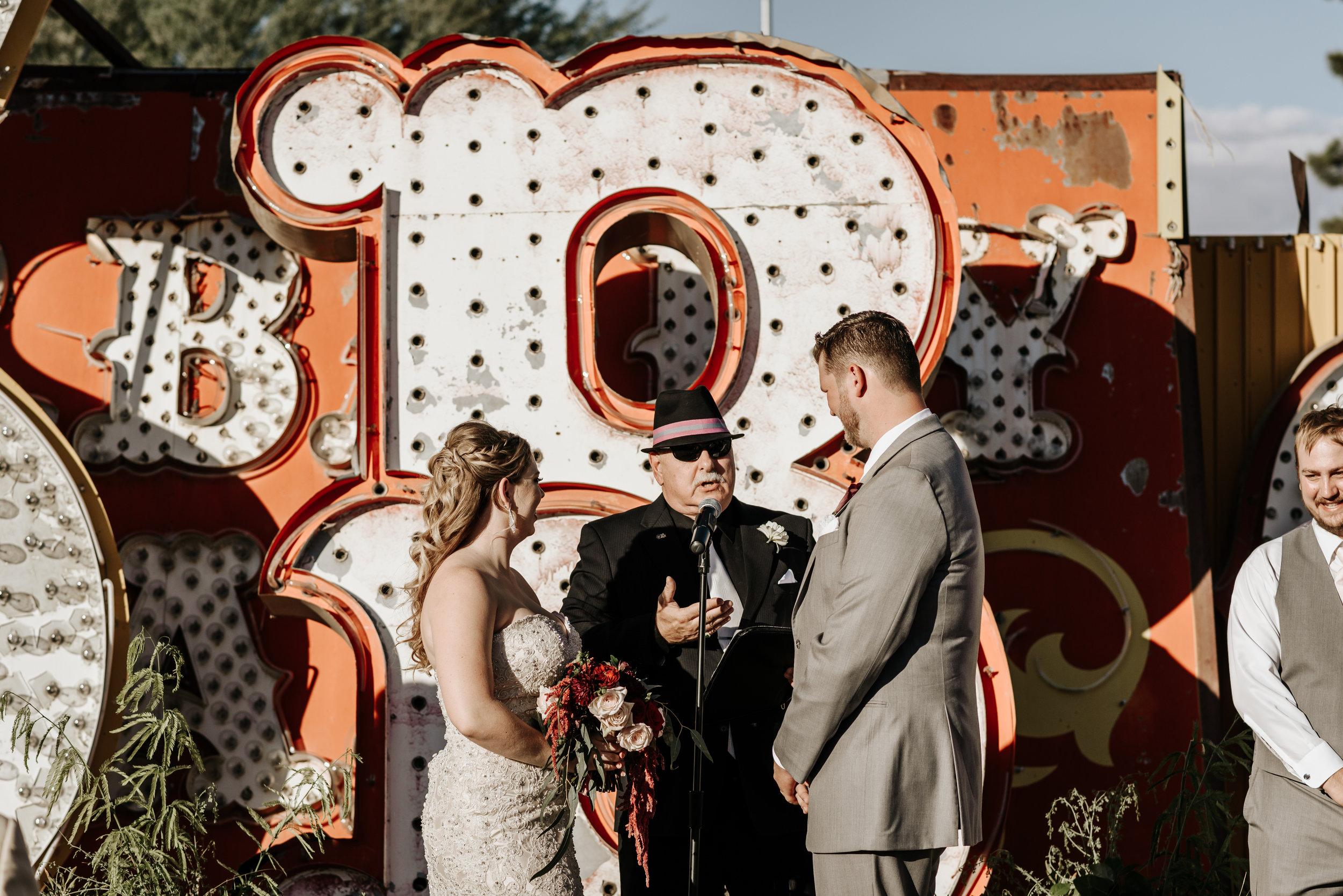 Neon-Museum-Wedding-Las-Vegas-Nevada-Golden-Nugget-Photography-by-V-Ally-and-Dan-6588.jpg