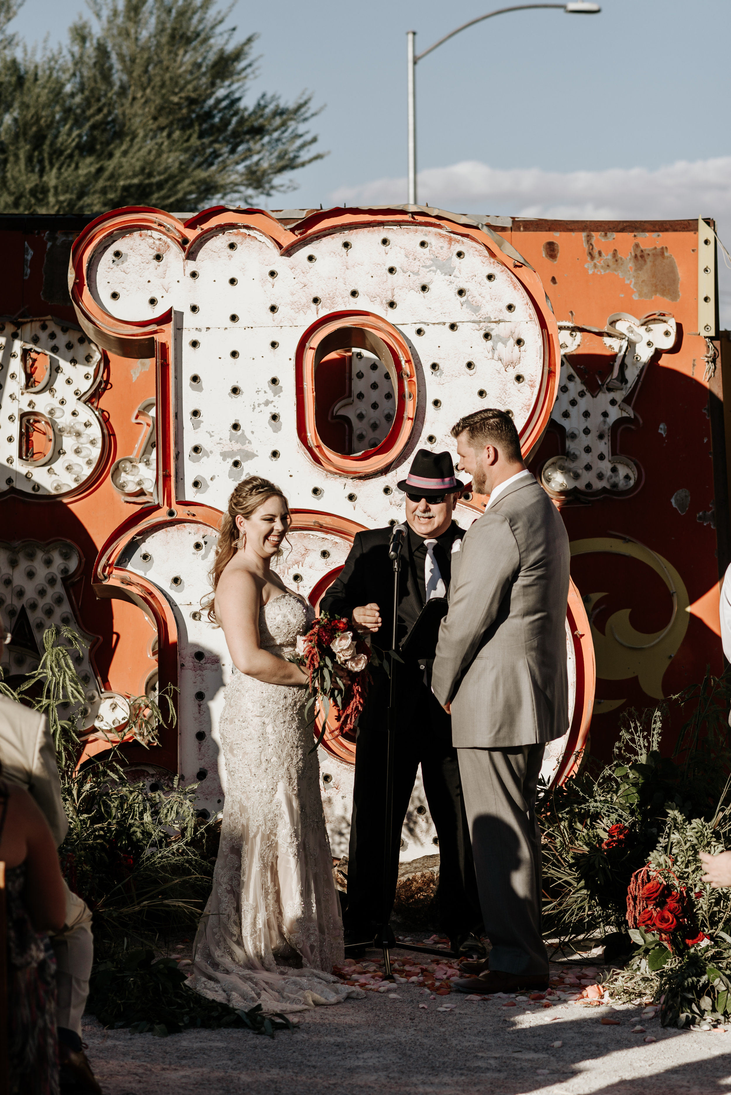 Neon-Museum-Wedding-Las-Vegas-Nevada-Golden-Nugget-Photography-by-V-Ally-and-Dan-6595.jpg
