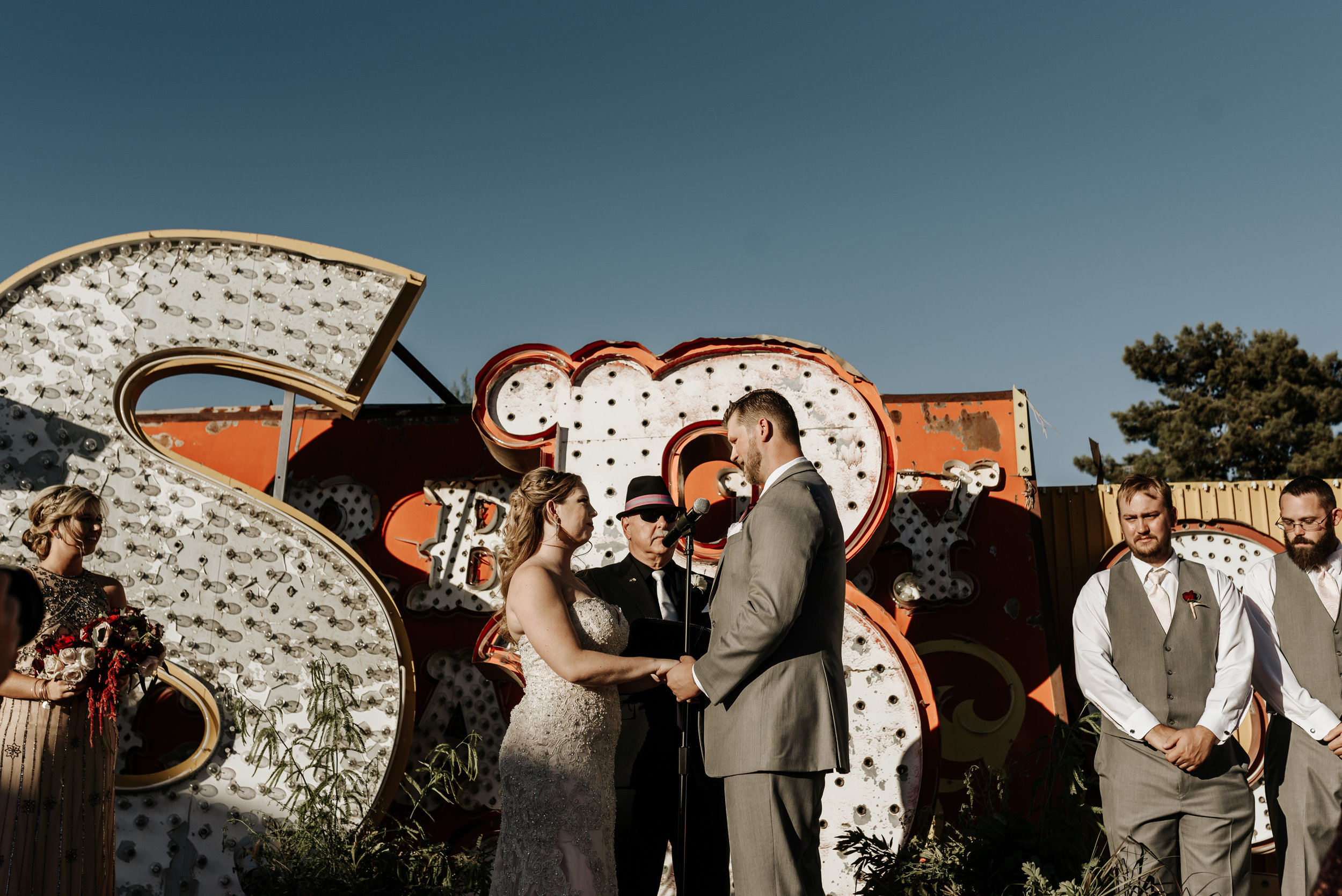Neon-Museum-Wedding-Las-Vegas-Nevada-Golden-Nugget-Photography-by-V-Ally-and-Dan-2902.jpg