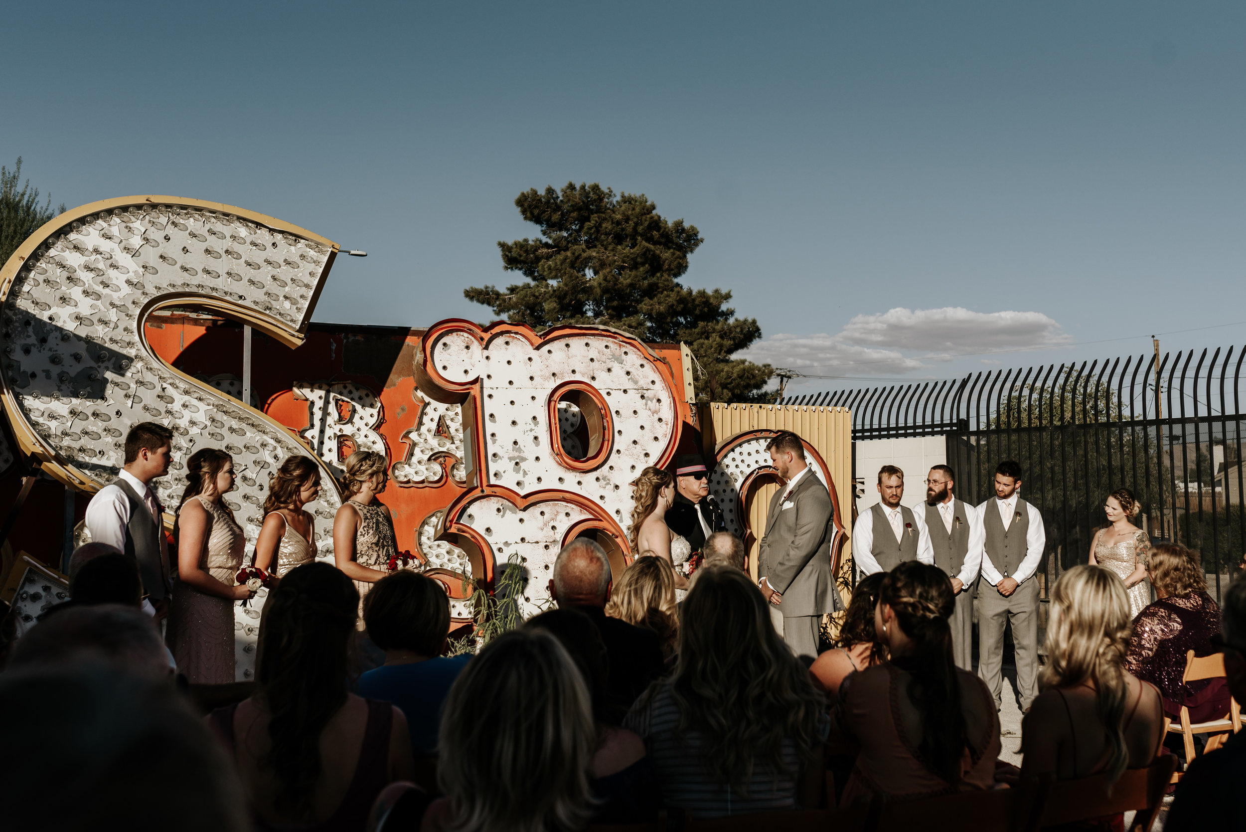 Neon-Museum-Wedding-Las-Vegas-Nevada-Golden-Nugget-Photography-by-V-Ally-and-Dan-2897.jpg