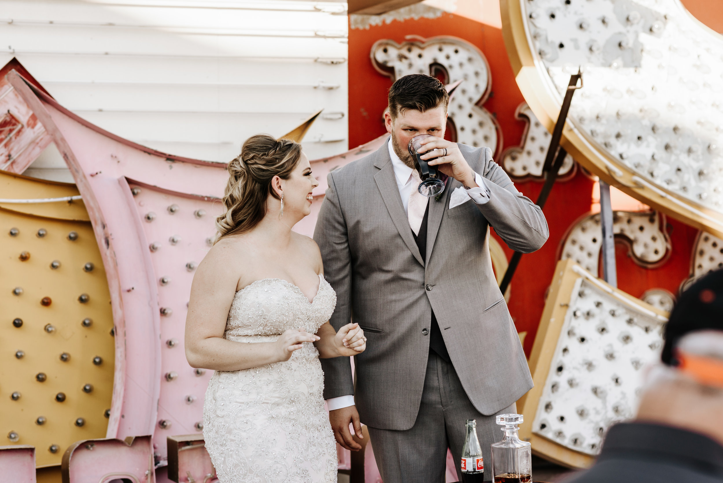 Neon-Museum-Wedding-Las-Vegas-Nevada-Golden-Nugget-Photography-by-V-Ally-and-Dan-6660.jpg