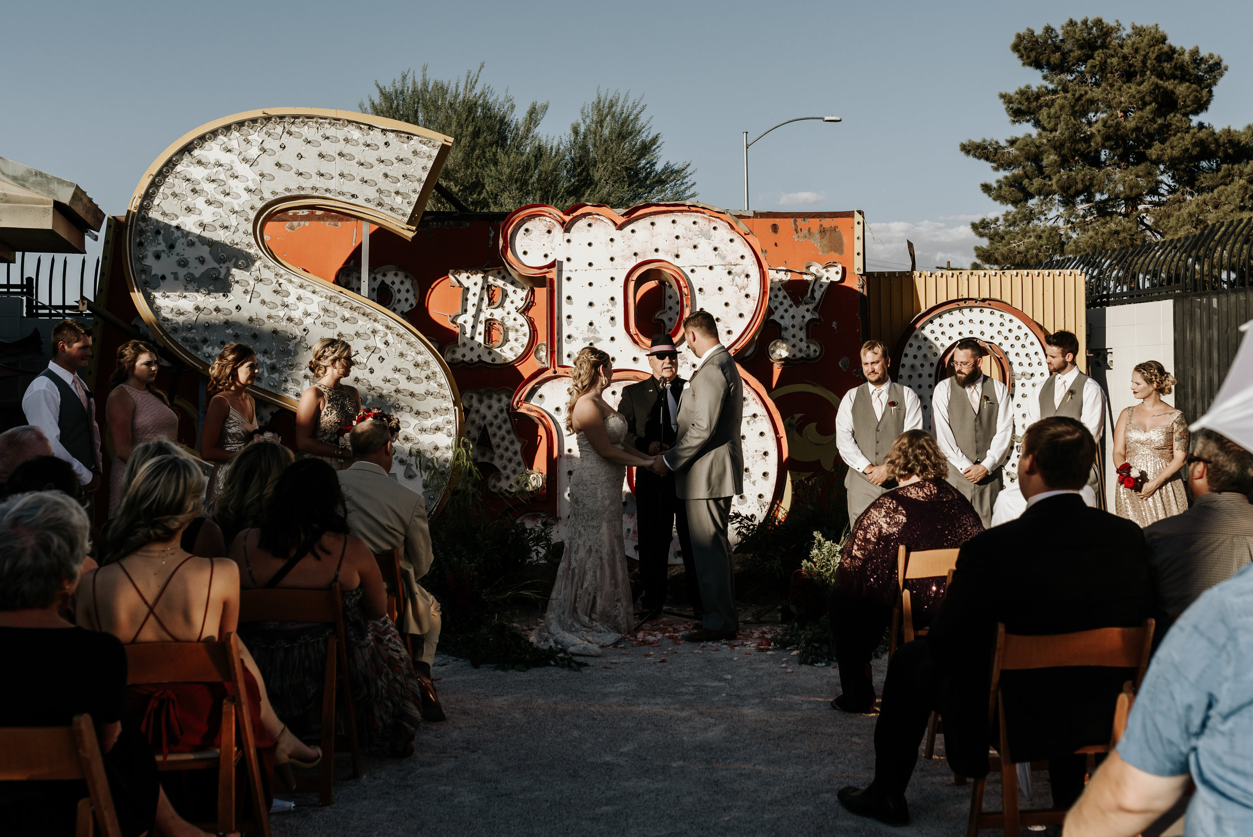 Neon-Museum-Wedding-Las-Vegas-Nevada-Golden-Nugget-Photography-by-V-Ally-and-Dan-2917.jpg