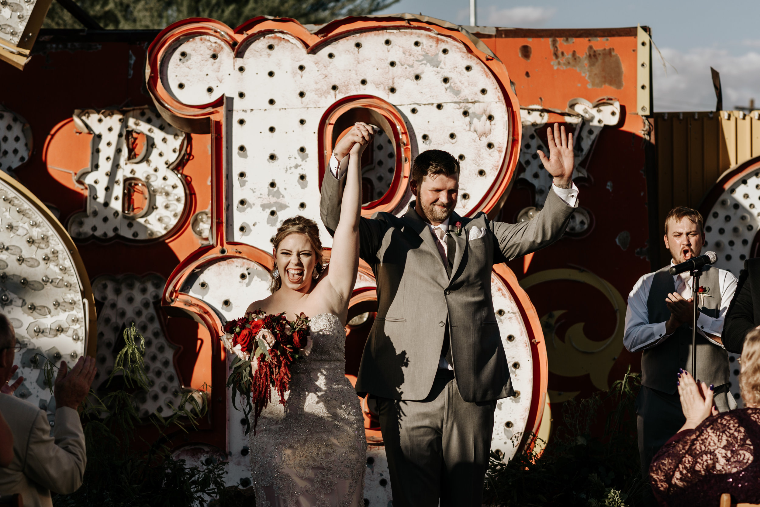 Neon-Museum-Wedding-Las-Vegas-Nevada-Golden-Nugget-Photography-by-V-Ally-and-Dan-6685.jpg