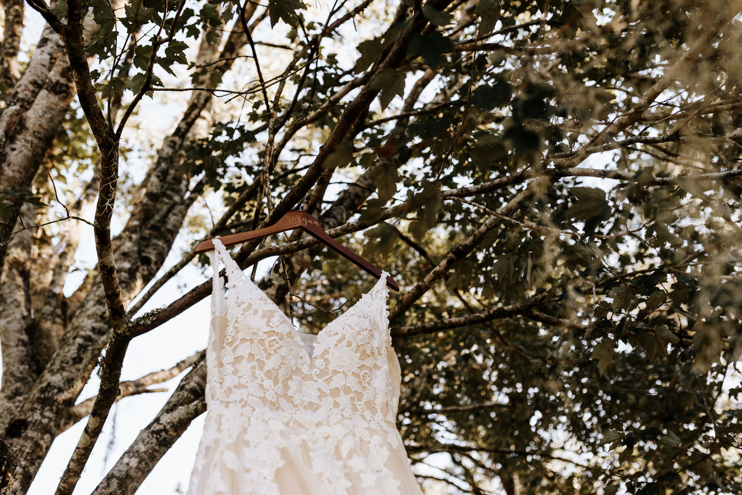 Morgan-Brandon-Wedding-All-4-One-Farms-Jacksonville-Florida-Photographer-Photography-by-V-6029.jpg