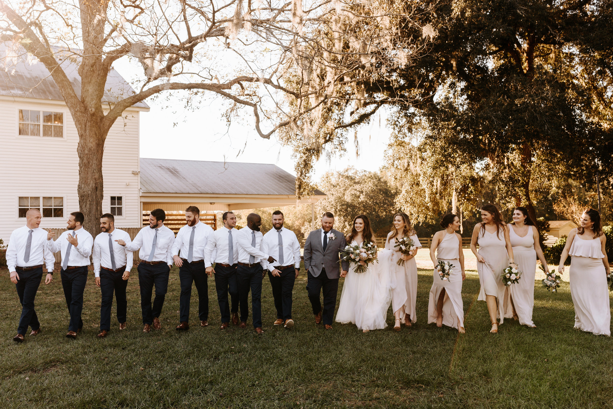 Morgan-Brandon-Wedding-All-4-One-Farms-Jacksonville-Florida-Photographer-Photography-by-V-6373.jpg