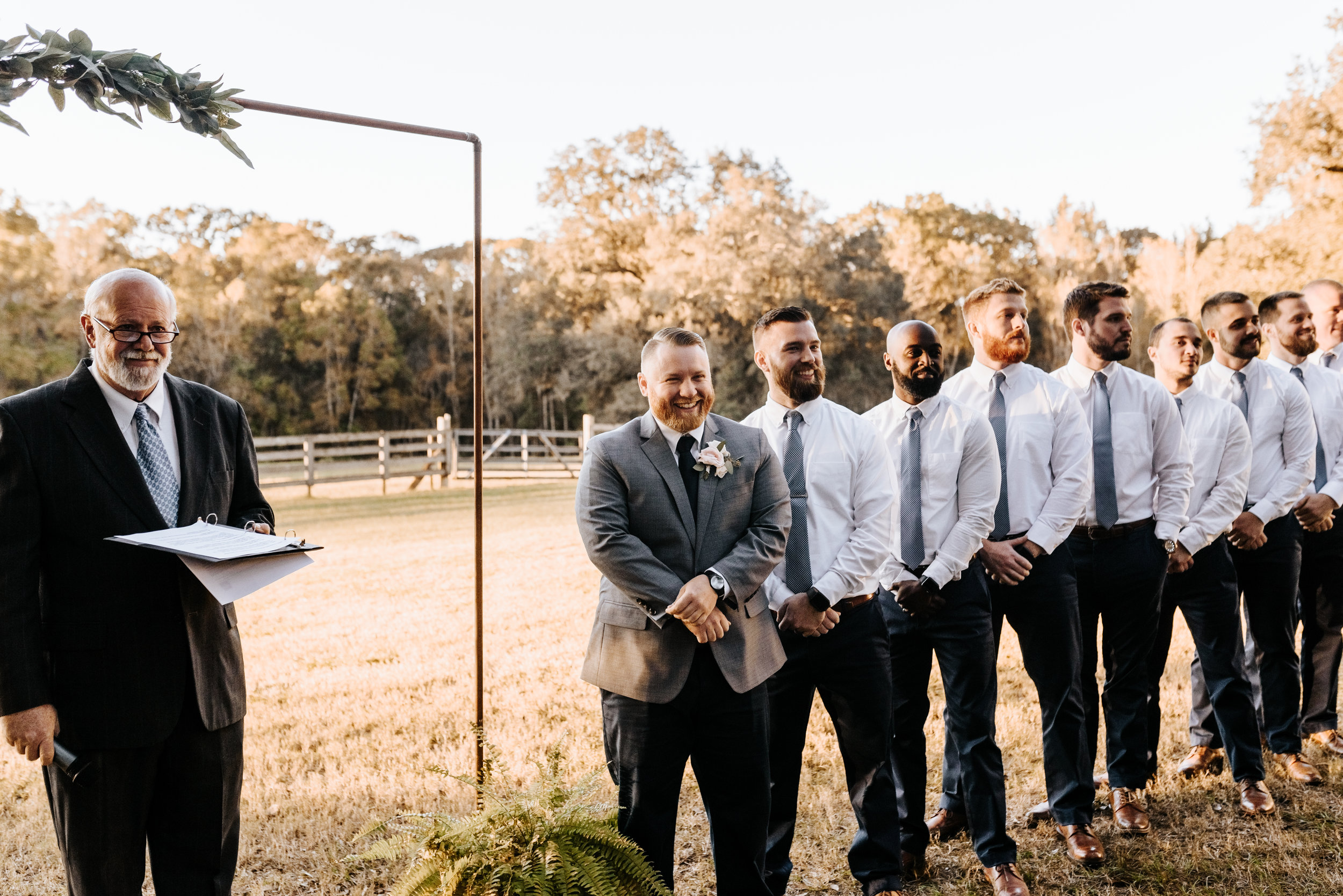Morgan-Brandon-Wedding-All-4-One-Farms-Jacksonville-Florida-Photographer-Photography-by-V-6615.jpg