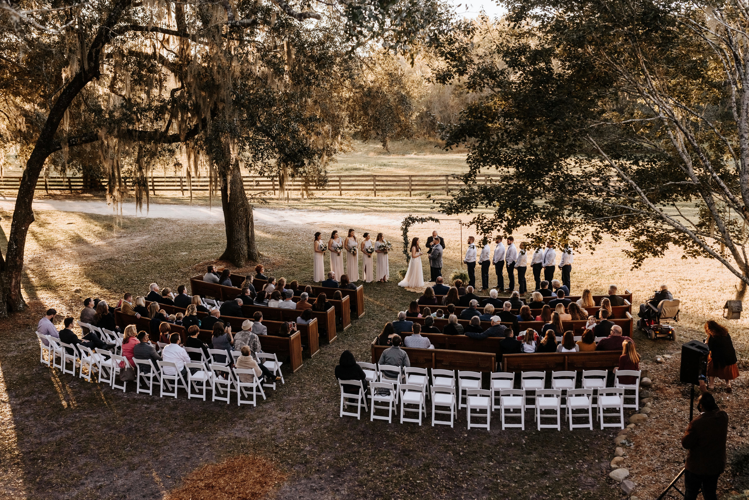 Morgan-Brandon-Wedding-All-4-One-Farms-Jacksonville-Florida-Photographer-Photography-by-V-6651.jpg