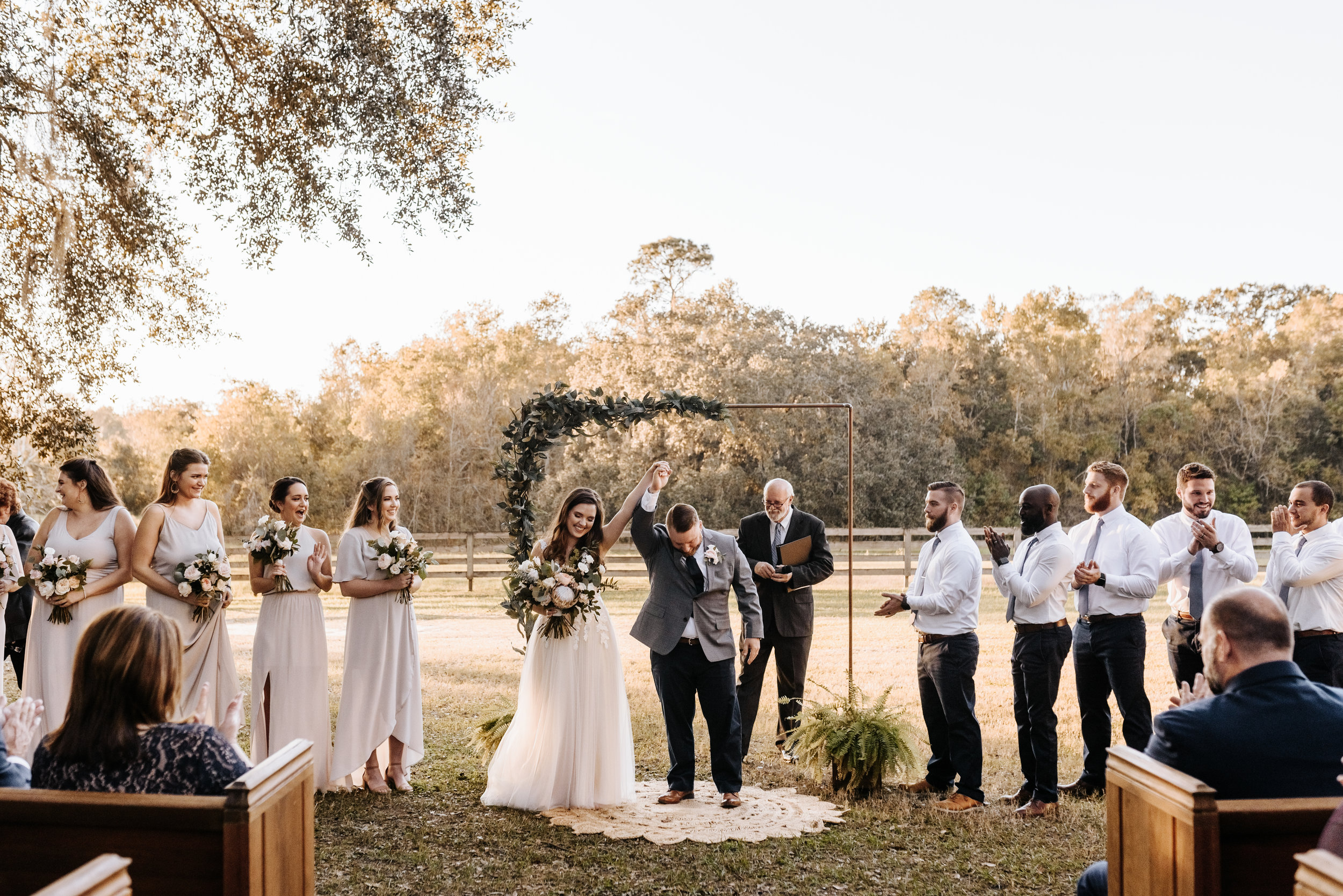Morgan-Brandon-Wedding-All-4-One-Farms-Jacksonville-Florida-Photographer-Photography-by-V-6670.jpg
