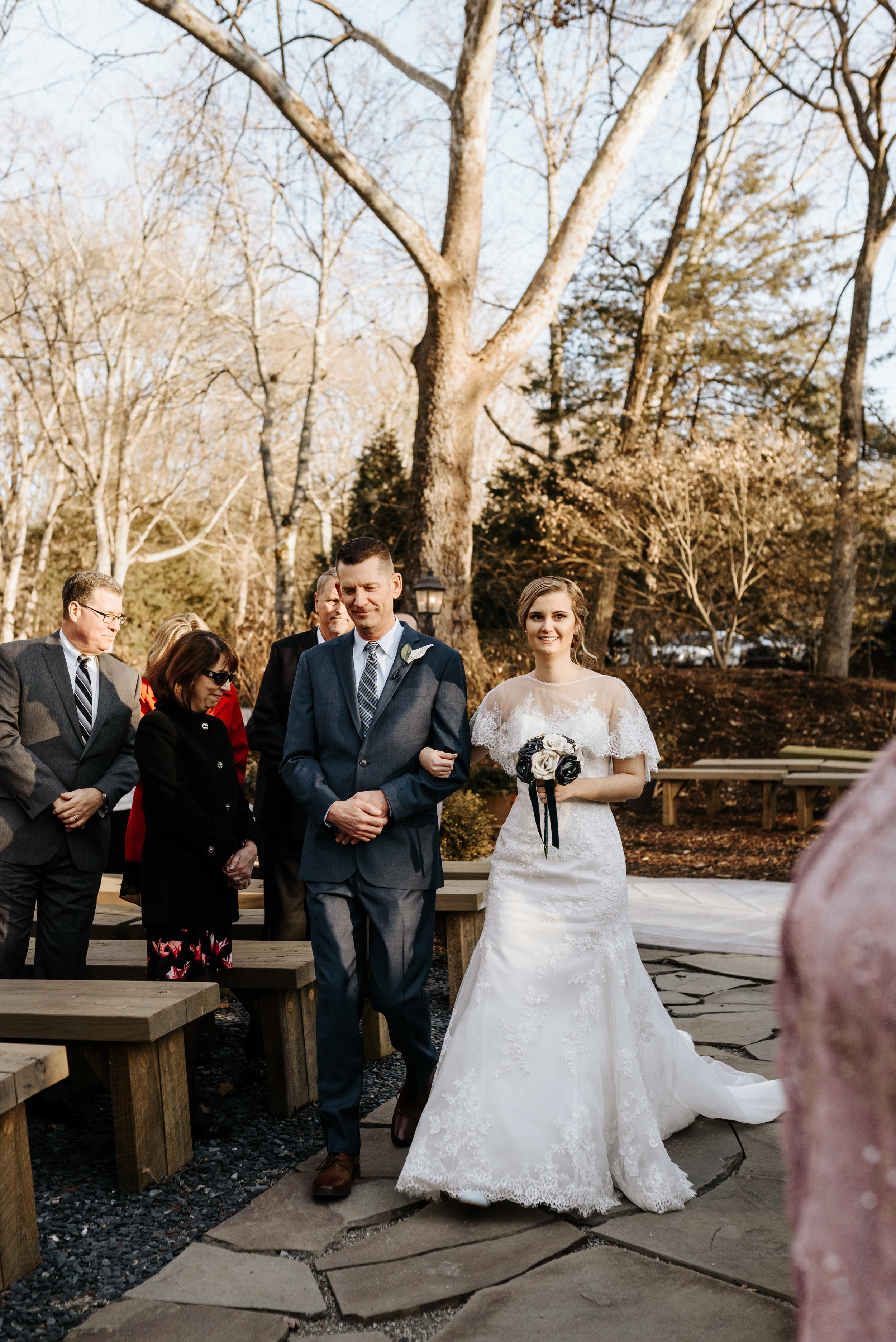 Katie-Stephen-Wedding-Mill-at-Fine-Creek-Richmond-Wedding-Photography-by-V-4721.jpg