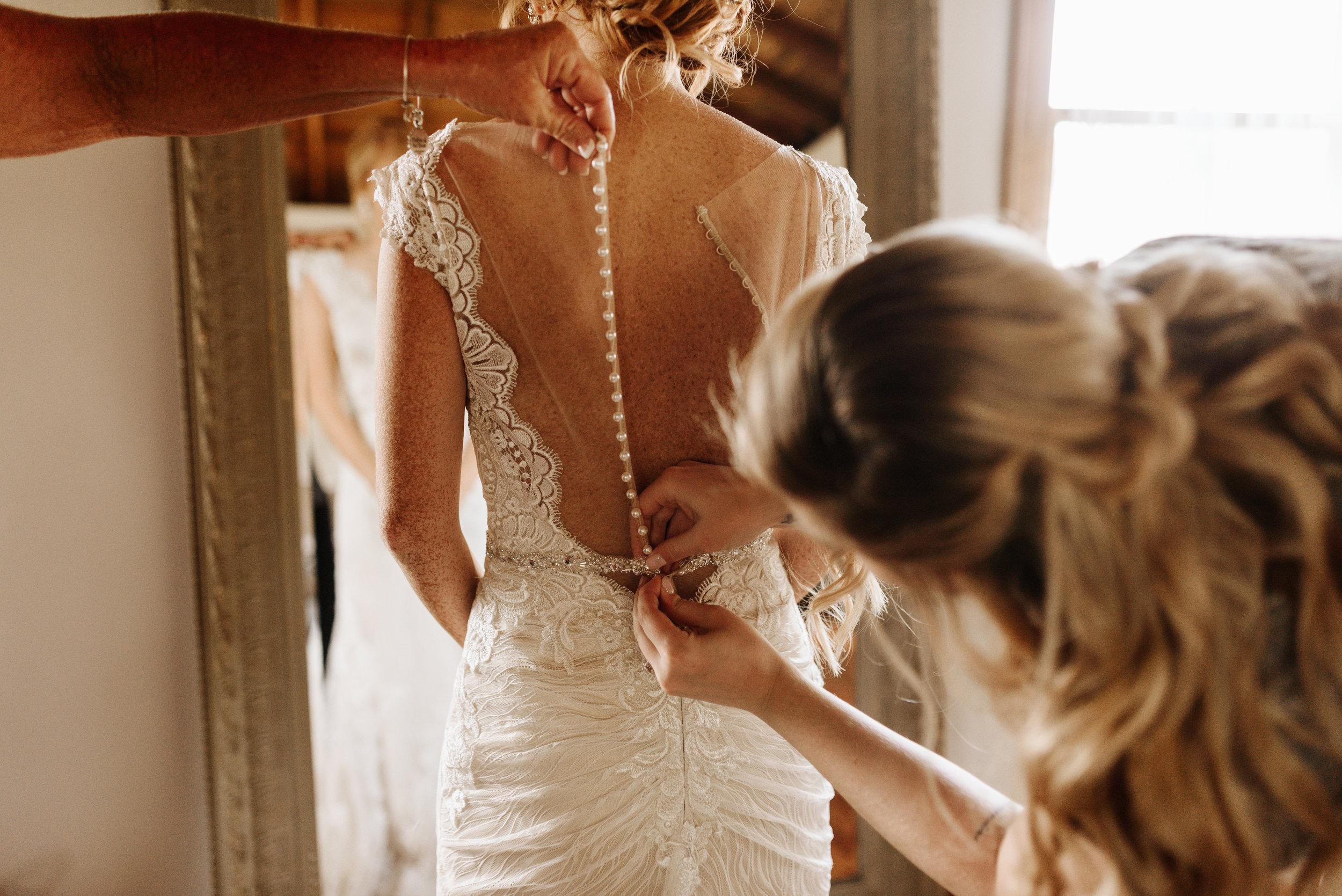 Brooke-April-Wedding-The-Acre-Orlando-Wedding-Photographer-Photography-by-V-4779.jpg