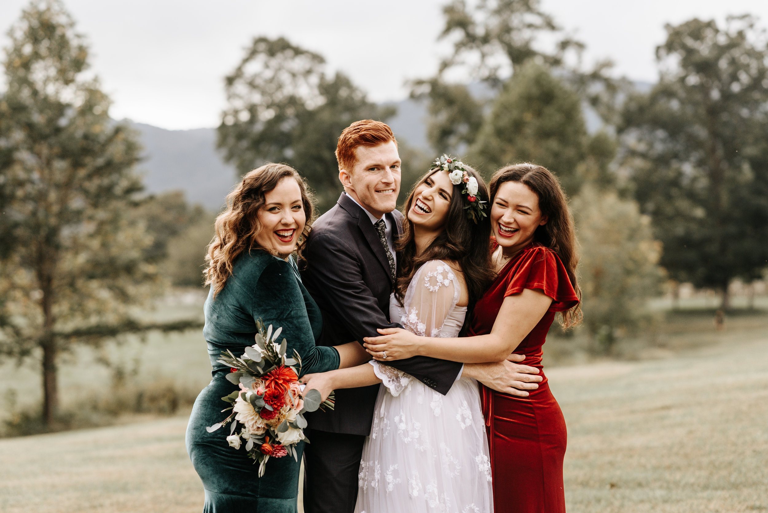 Yasmin-Seth-Wedding-Veritas-Vineyards-and-Winery-Charlottesville-Virginia-Romantic-Vintage-Unique-Wedding-Photography-by-V-2390.jpg