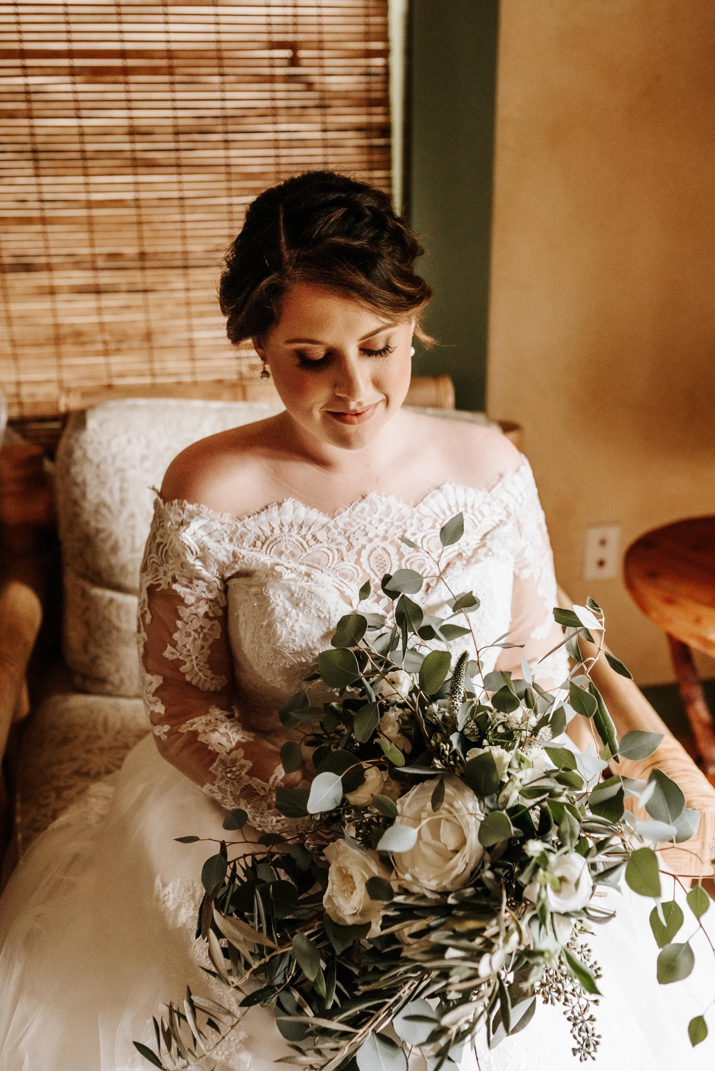 Madison-Chapman-Wedding-The-Sunday-House-Delray-Beach-Photography-by-V-4832.jpg