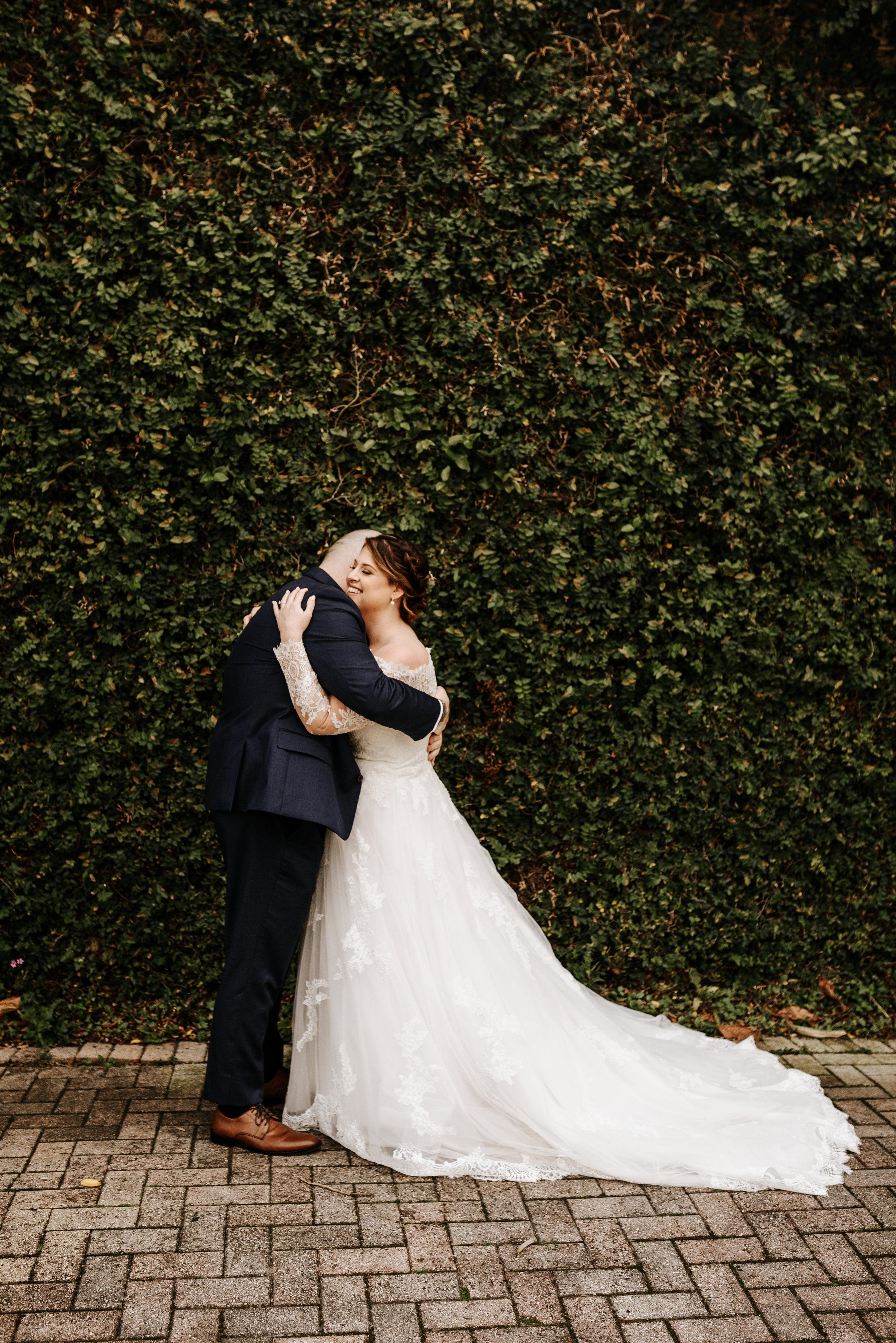 Madison-Chapman-Wedding-The-Sunday-House-Delray-Beach-Photography-by-V-4894.jpg