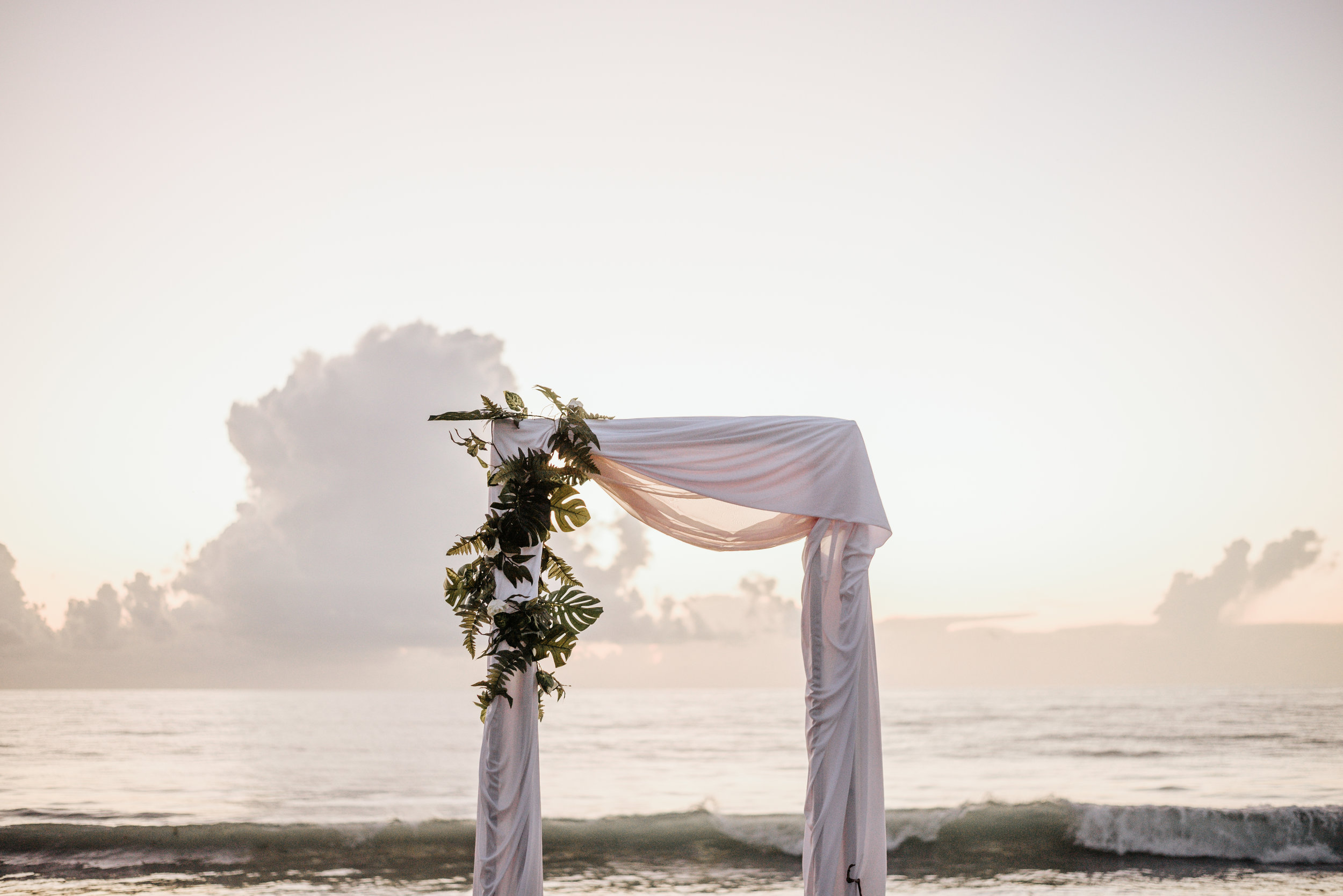 Crystal-Nick-Wedding-Vero-Beach-Florida-Treasure-Shores-Beach-Photography-by-V-2610.jpg