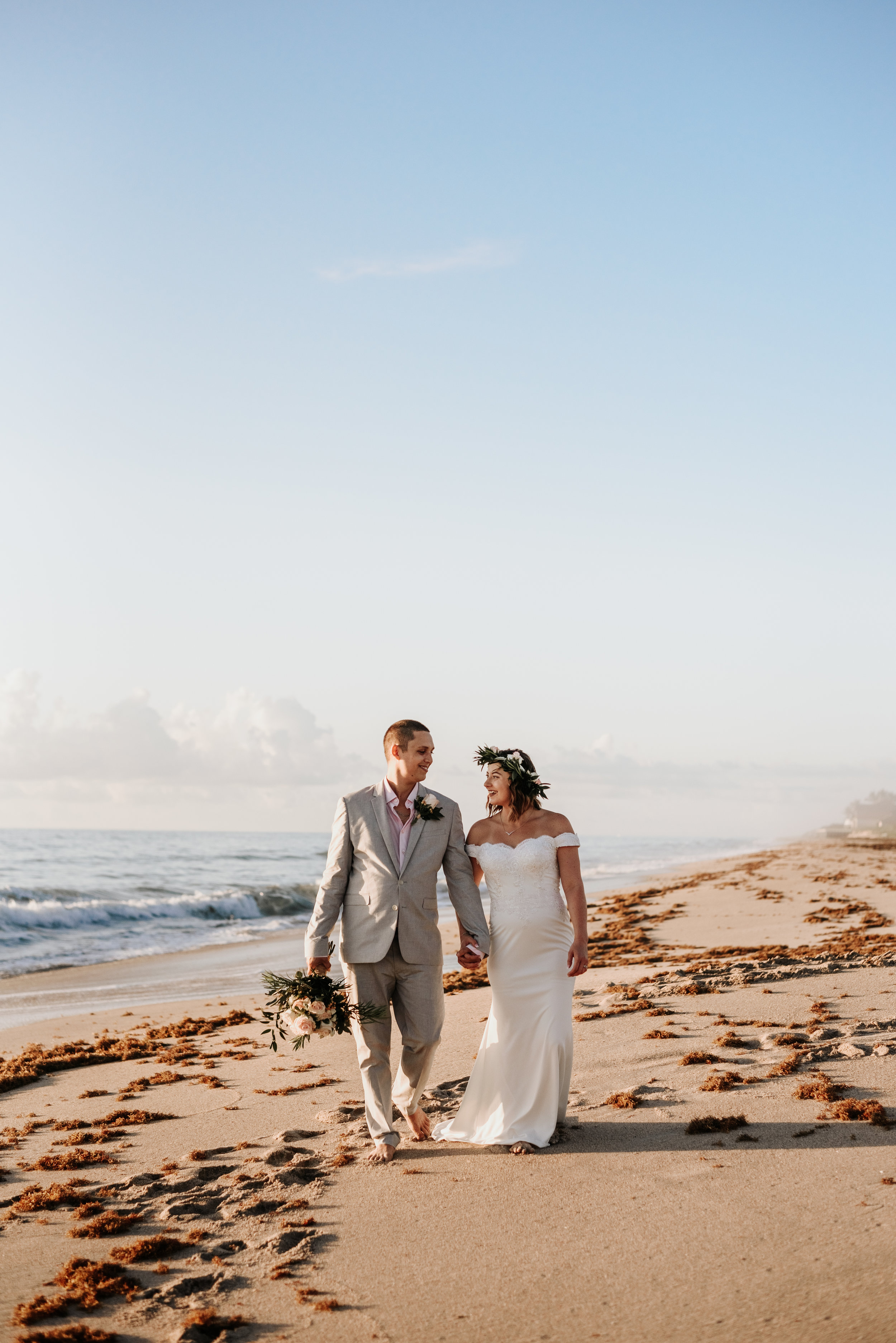 Crystal-Nick-Wedding-Vero-Beach-Florida-Treasure-Shores-Beach-Photography-by-V-3006.jpg