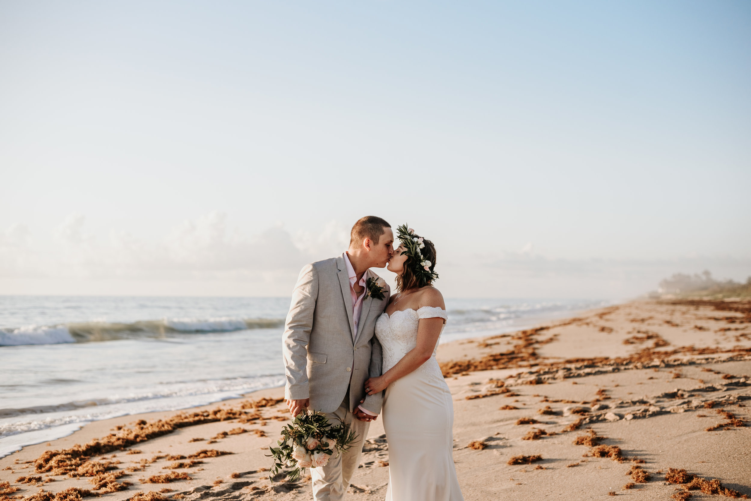 Crystal-Nick-Wedding-Vero-Beach-Florida-Treasure-Shores-Beach-Photography-by-V-3012.jpg